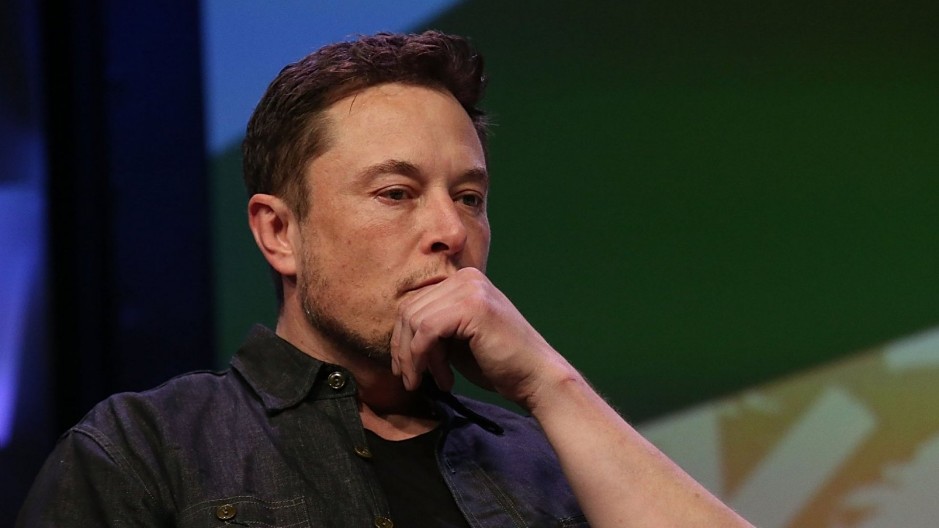 Elon Musk's Harmful Twitter Attack Is a Major Lesson in Emotional Intelligence