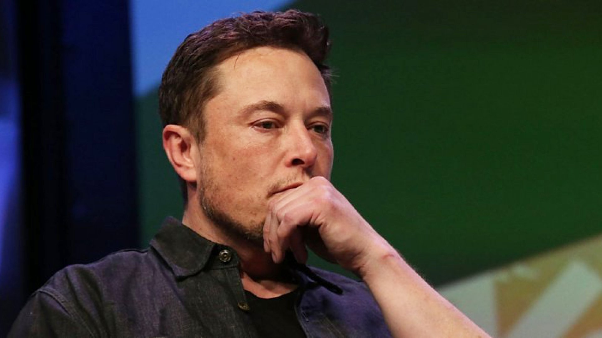 In an Open Letter, Arianna Huffington Gave Elon MuskReally Good Advice You Should Follow Too