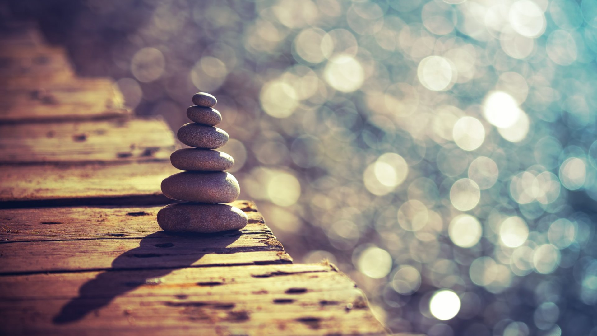 These 3 Mindfulness Practices Can Help You Be a More Focused Leader