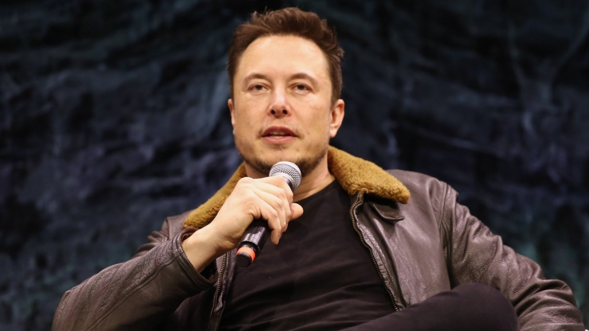 With a Single Tweet, Elon Musk Is in Hot Water (Again). Here's How He Can Escape
