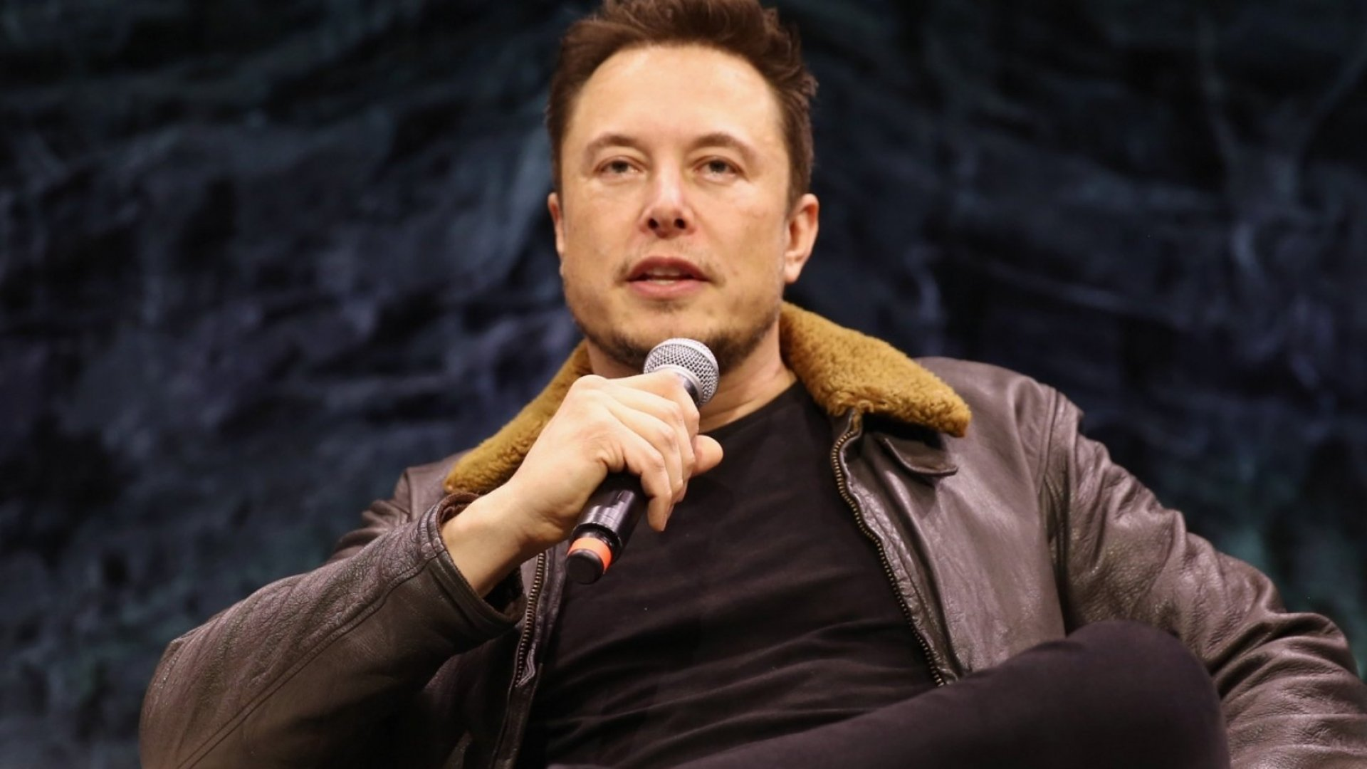 Why You Shouldn't Care How Many Hours Elon Musk Works