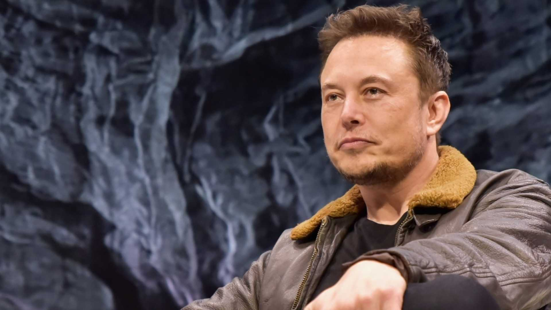 Elon Musk Just Stunned Facebook, Deleting The SpaceX and Tesla Pages--Here's Why That's Awesome