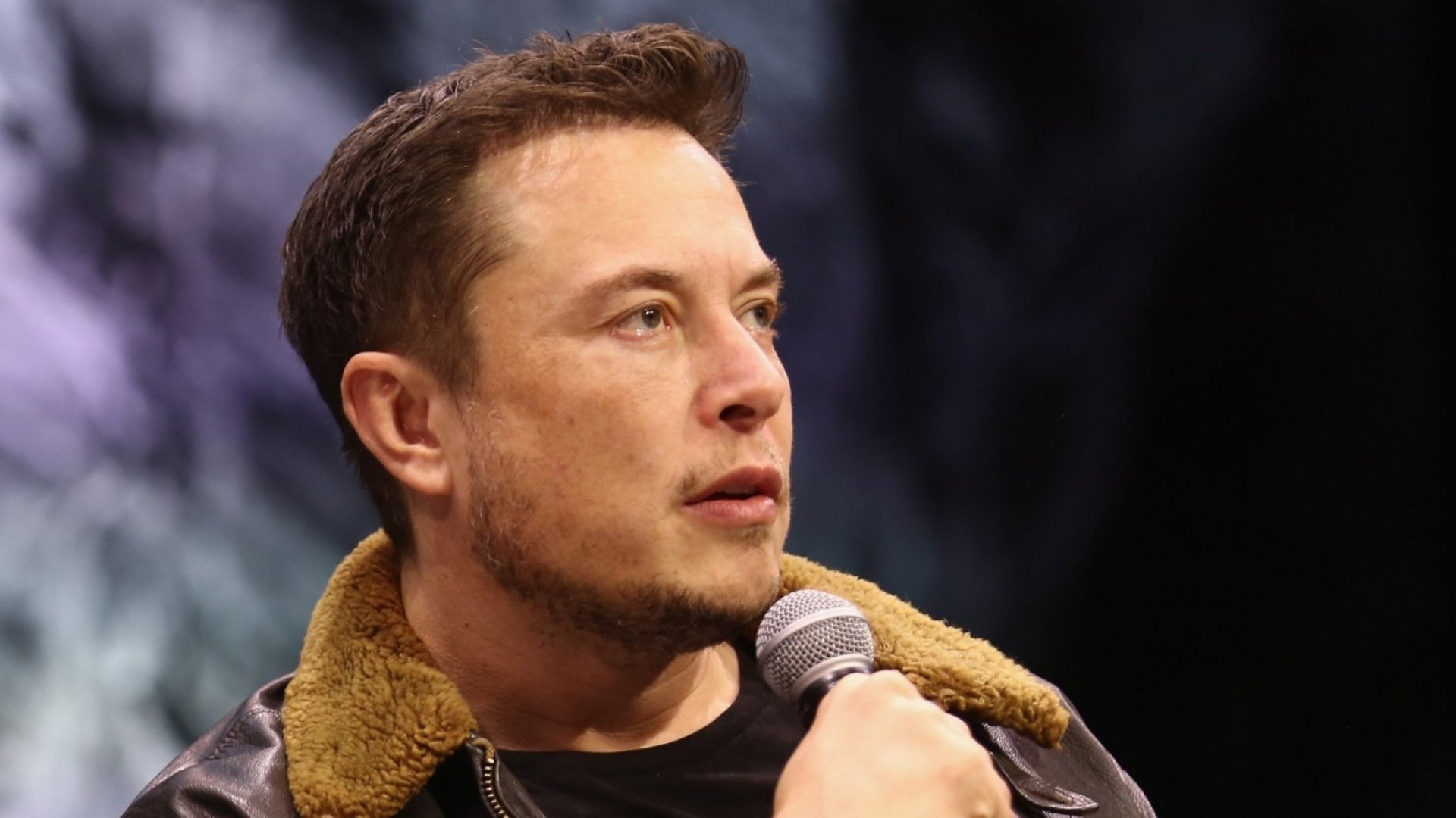 Elon Musk Reveals His Remarkably Powerful Productivity Tips In a Letter to Employees