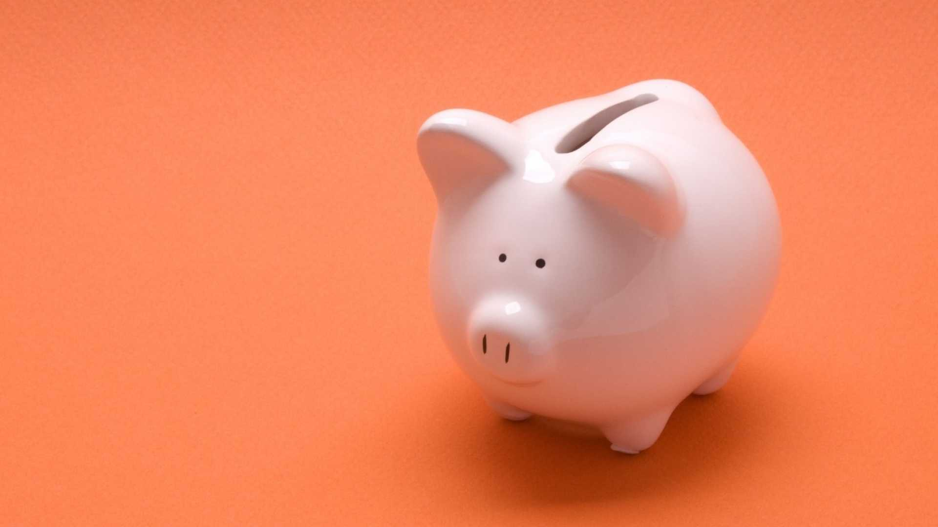 A Surprising Percent of Entrepreneurs Don't Have Retirement Savings. Here Are 2 Options You Can Use