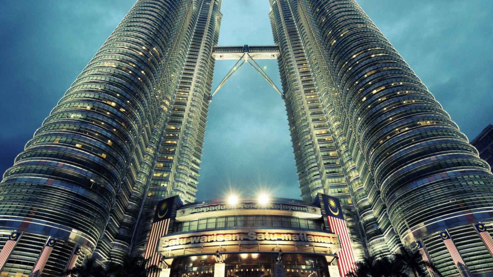The Top 4 Cities in Asia to Launch a Startup