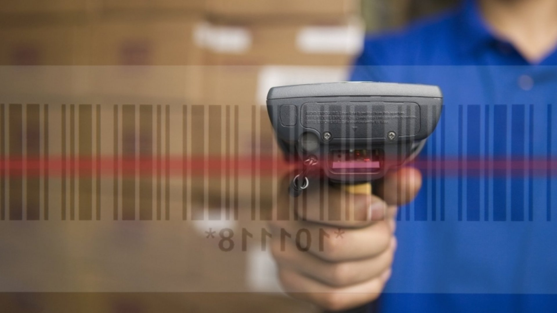Retailers Turn to an Unusual Source for New SKUs