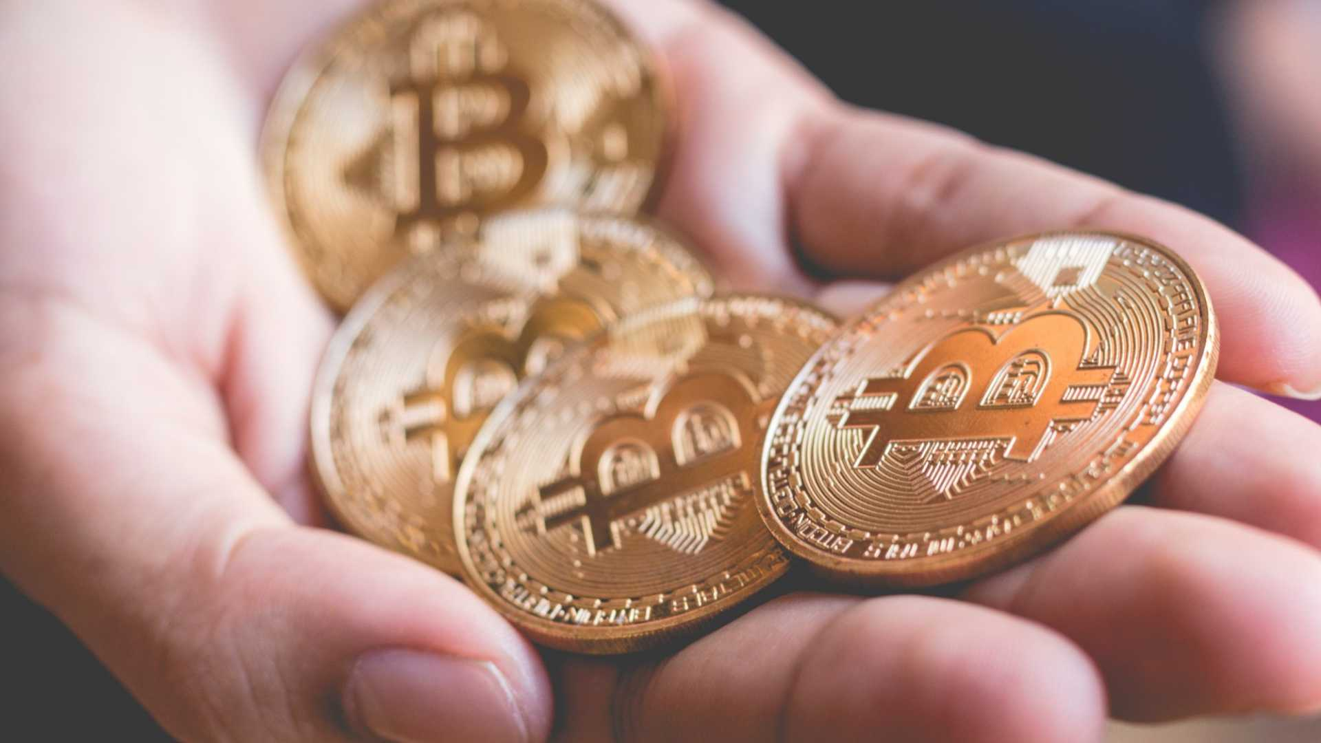 Four Things People Are Still Getting Wrong About Bitcoin