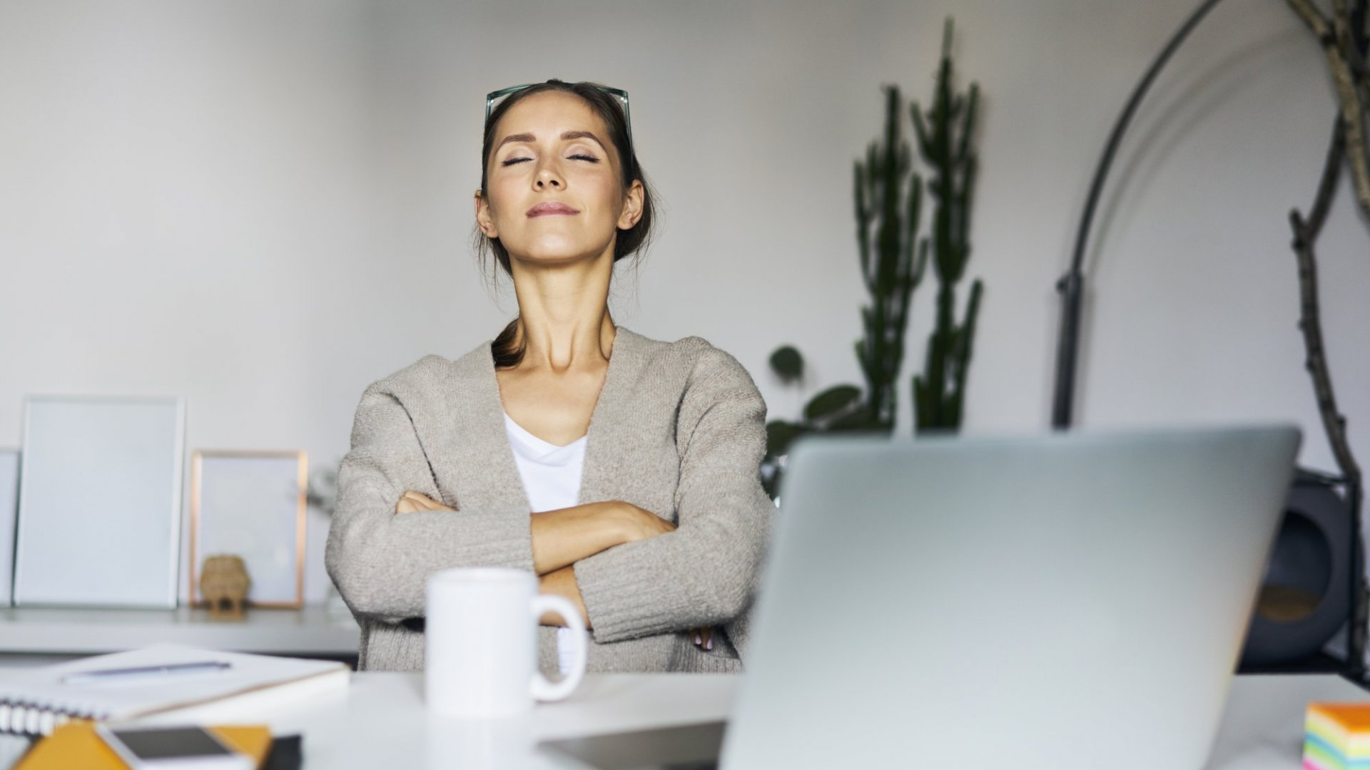 Daily Mind Breaks to Boost Focus