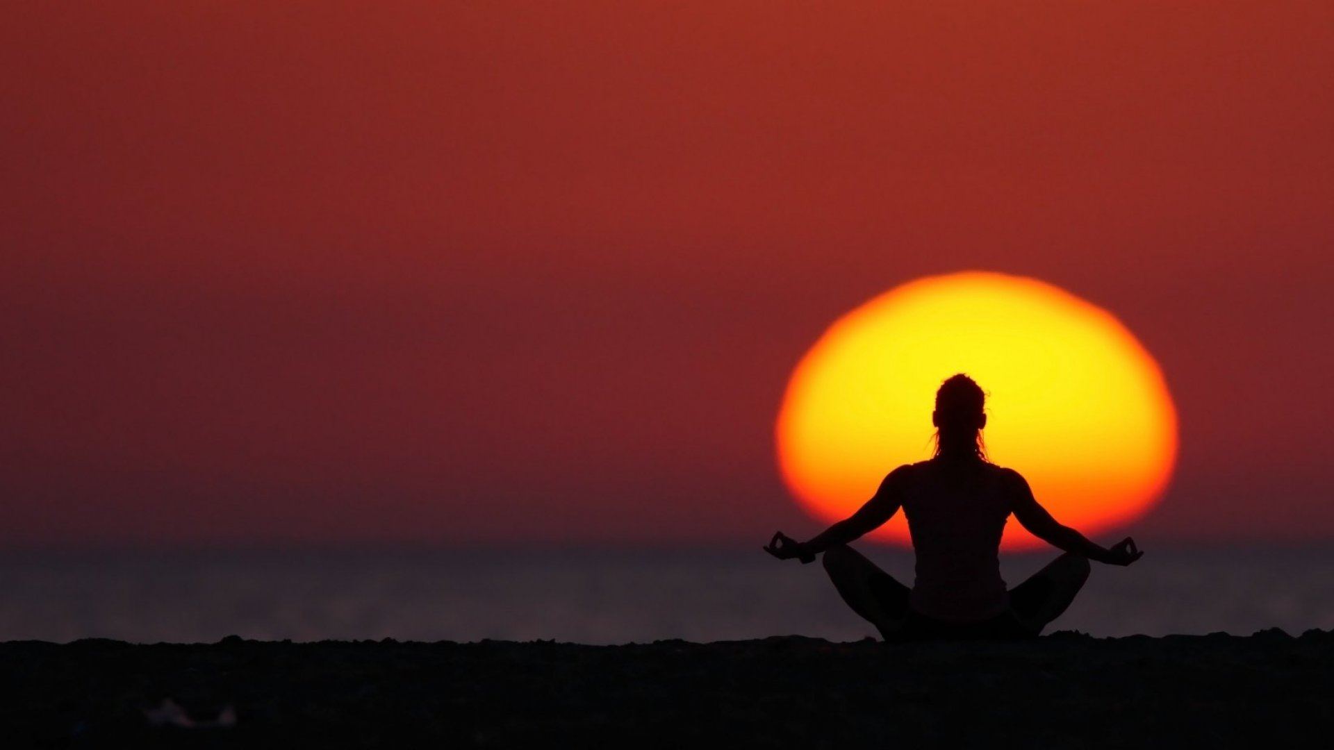 12 Scientifically Proven Habits That Will Change Your Life