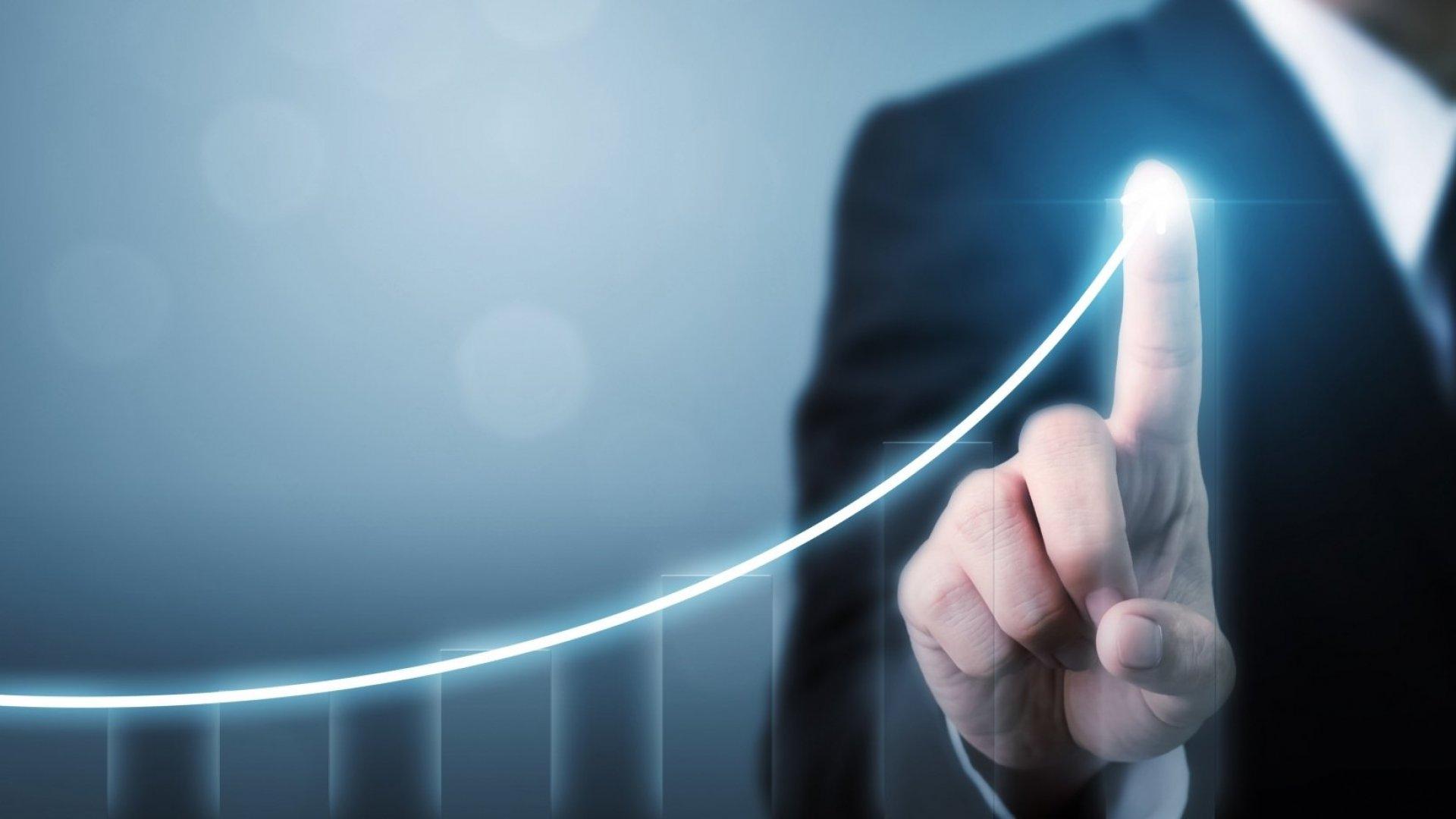 Inc. 5000-List CEOs Share Secrets for Extraordinary Growth