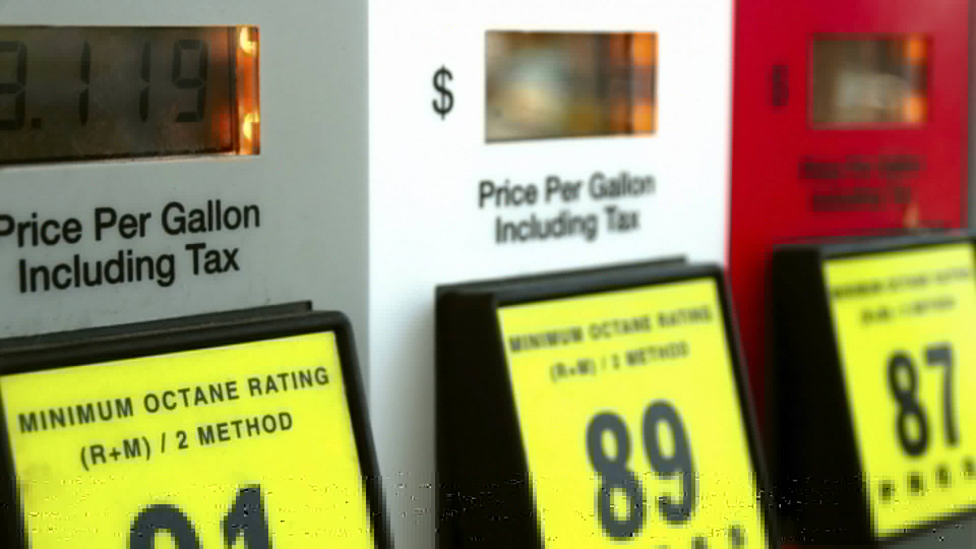 3 Ways Falling Oil Prices Will Impact the Sale of Your Business