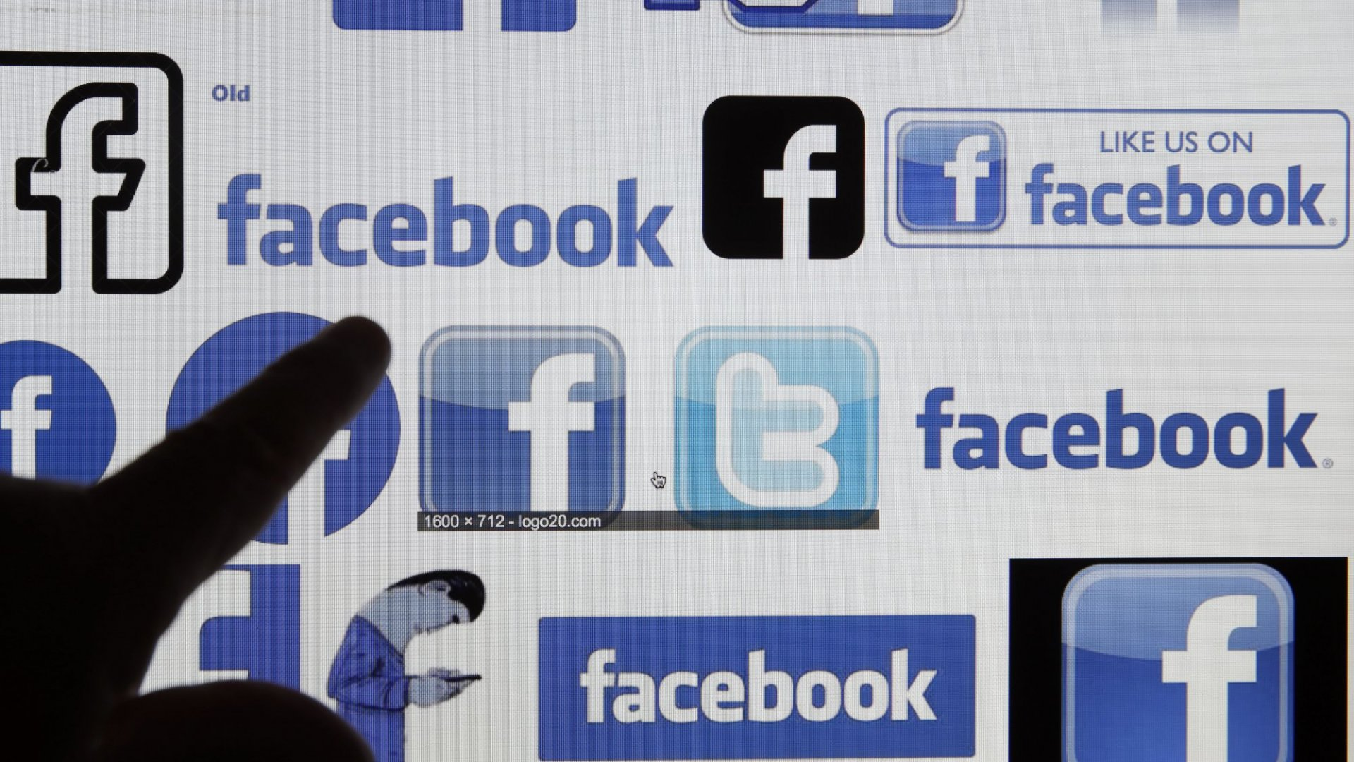 Even Facebook Former Insiders Are Turning Against the Company With #DeleteFacebook