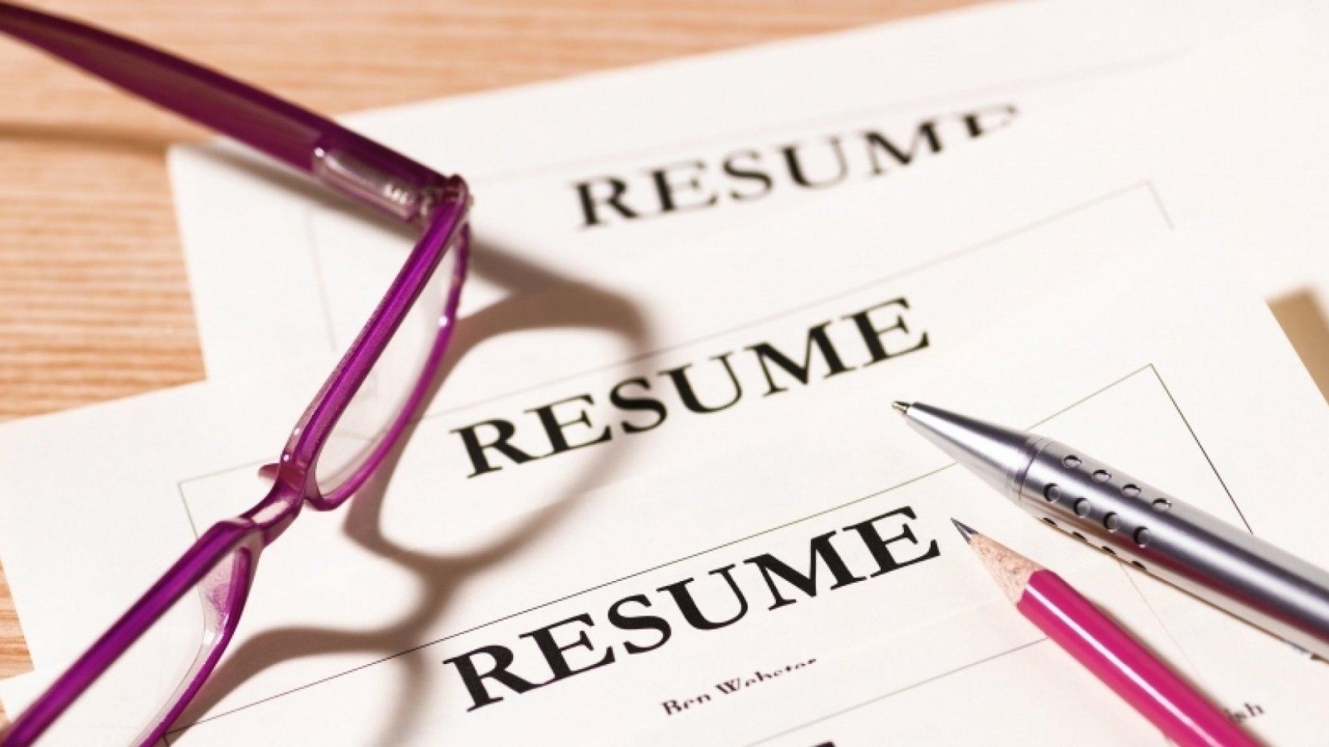 8 Remarkably Effective Ways to Bring Top Job Candidates to Your Door