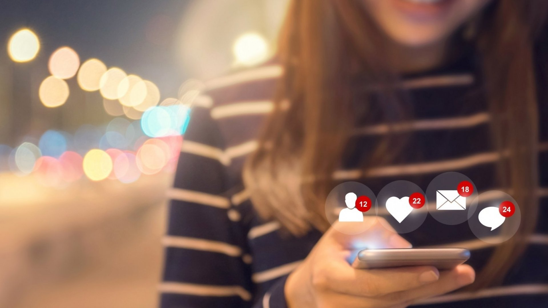 While social sharing as a new channel is attractive, many brands have failed to drive growth through customer-sharing online. Why do some brands succeed with this channel and others fail?