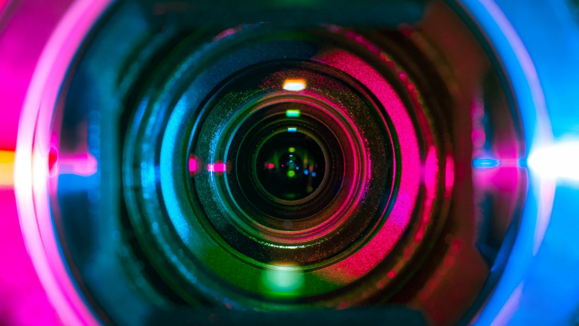 5 Myths About Video Marketing