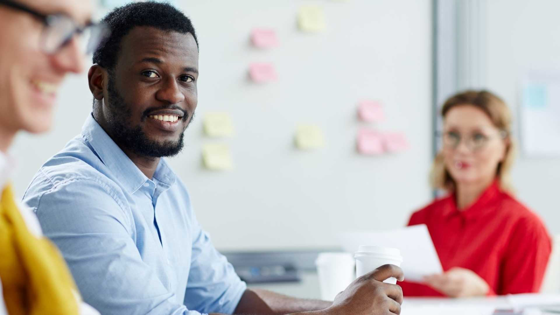 How to Get the Best Out of Your Great People