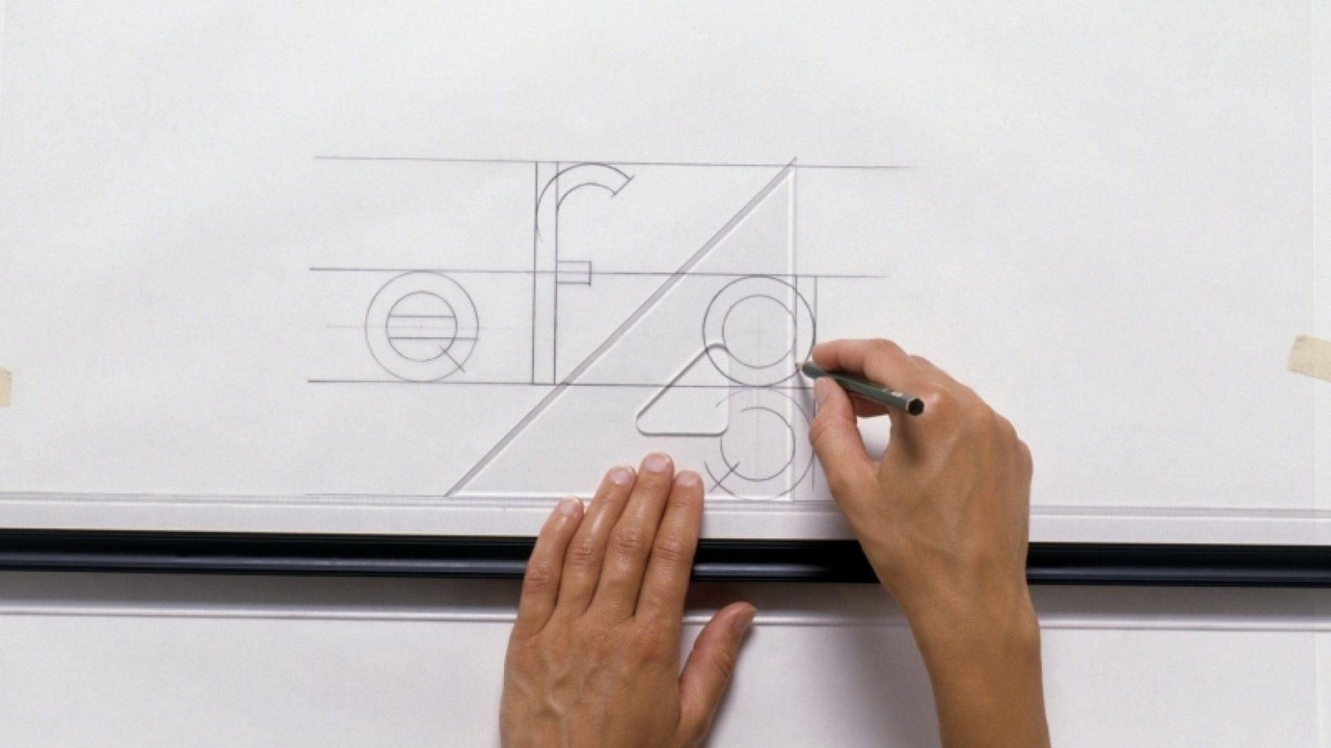 5 Tips on Creating a Beautiful Logo