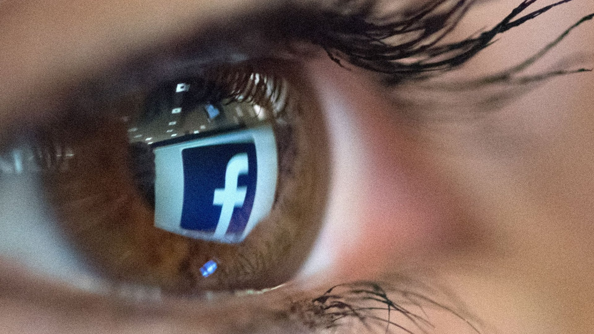 Here's the Real Reason You Think Facebook Is Listening to Your Conversations