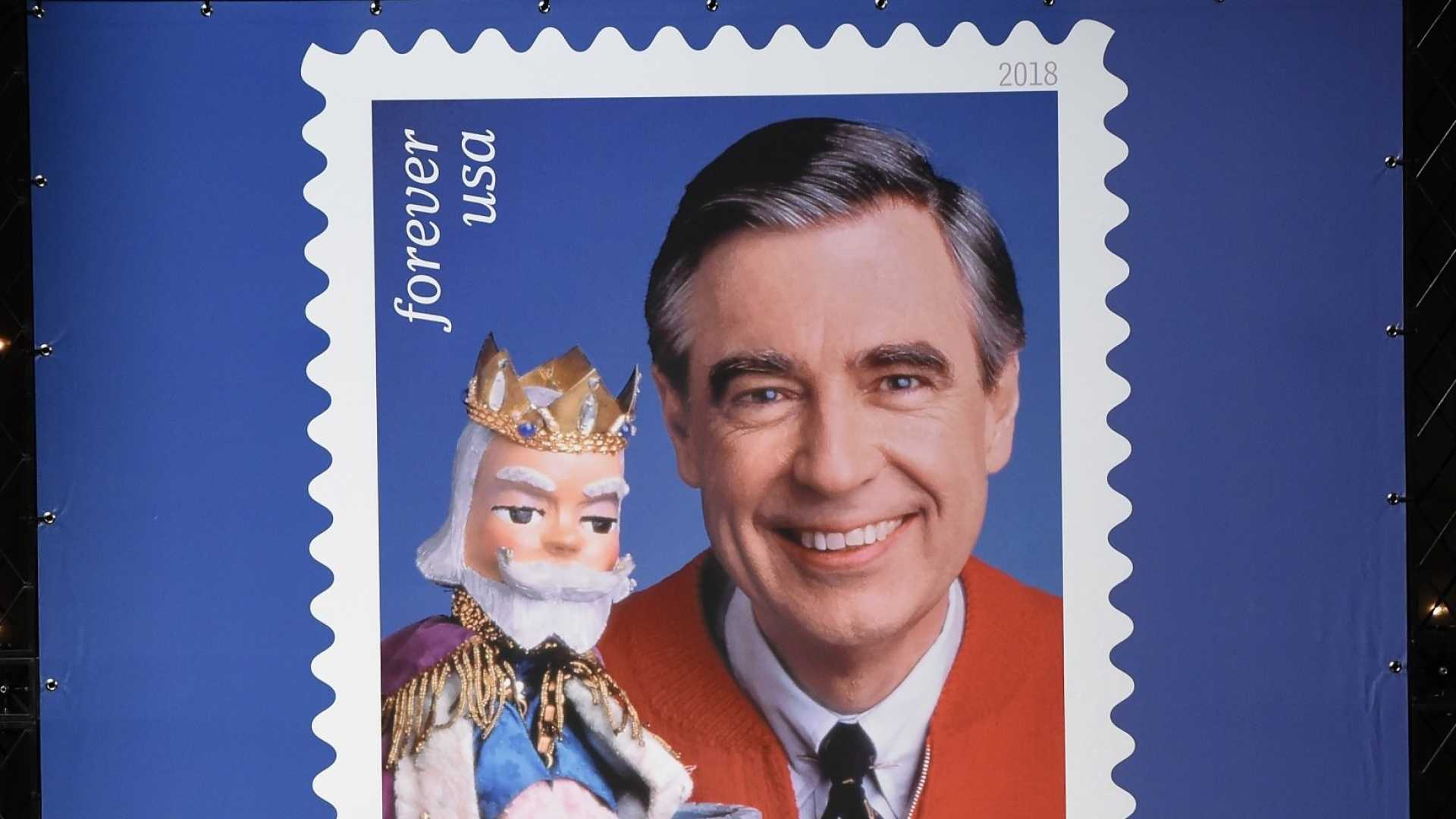 The Leadership Tao of Mister Rogers: 5 Emotionally Intelligent Ways to Stay Calm When Under Pressure