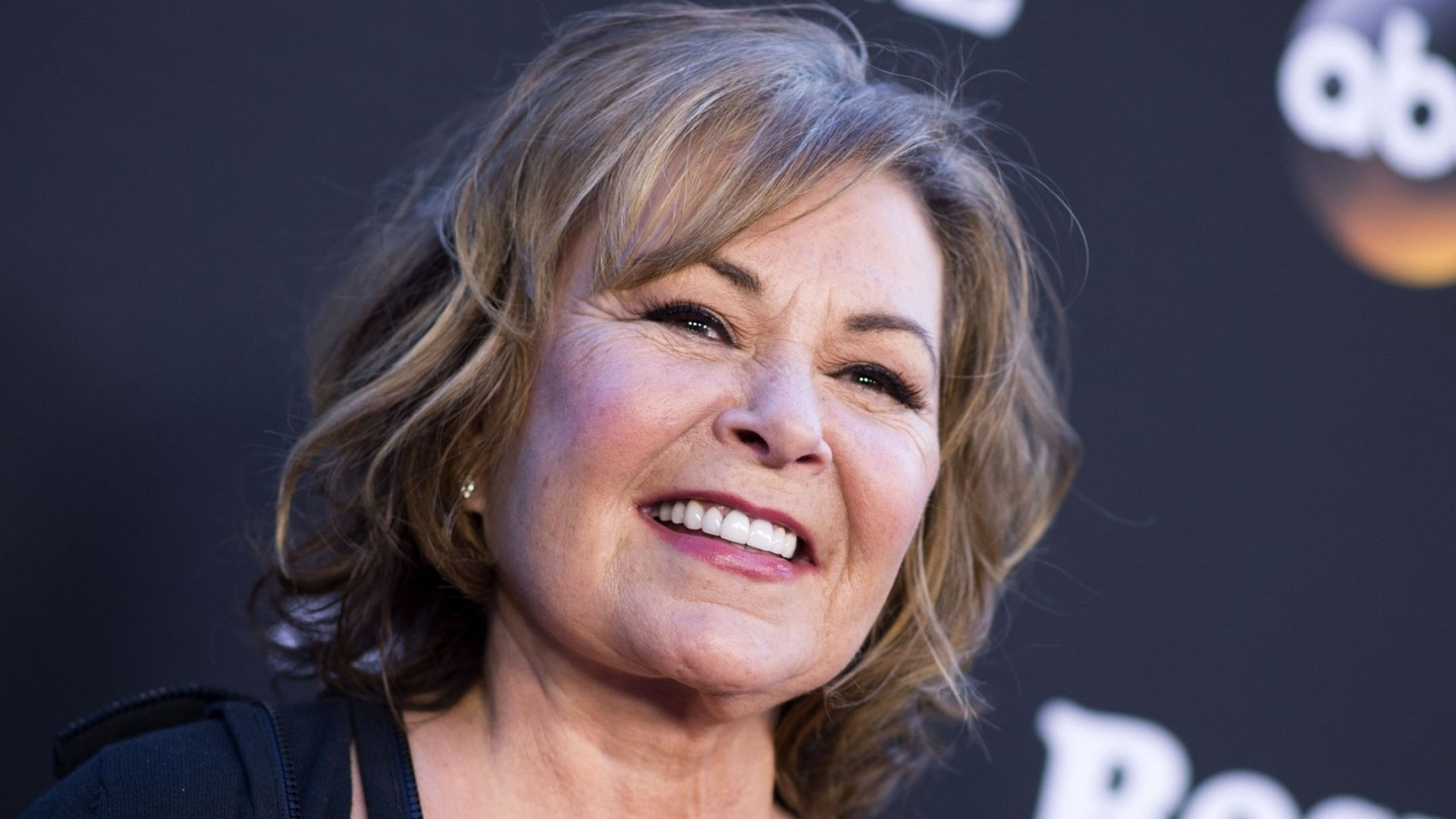 ABC Cancels Hit Series 'Roseanne' After Racist Twitter Rant.2 Important Lessons for Every Business