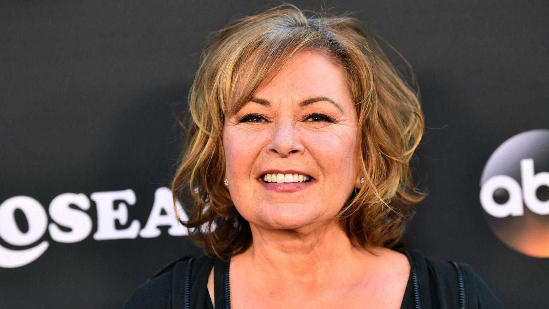 Ambien's Maker Just Responded to Roseanne Barr. Here's Why I Would Have Stayed Quiet Instead