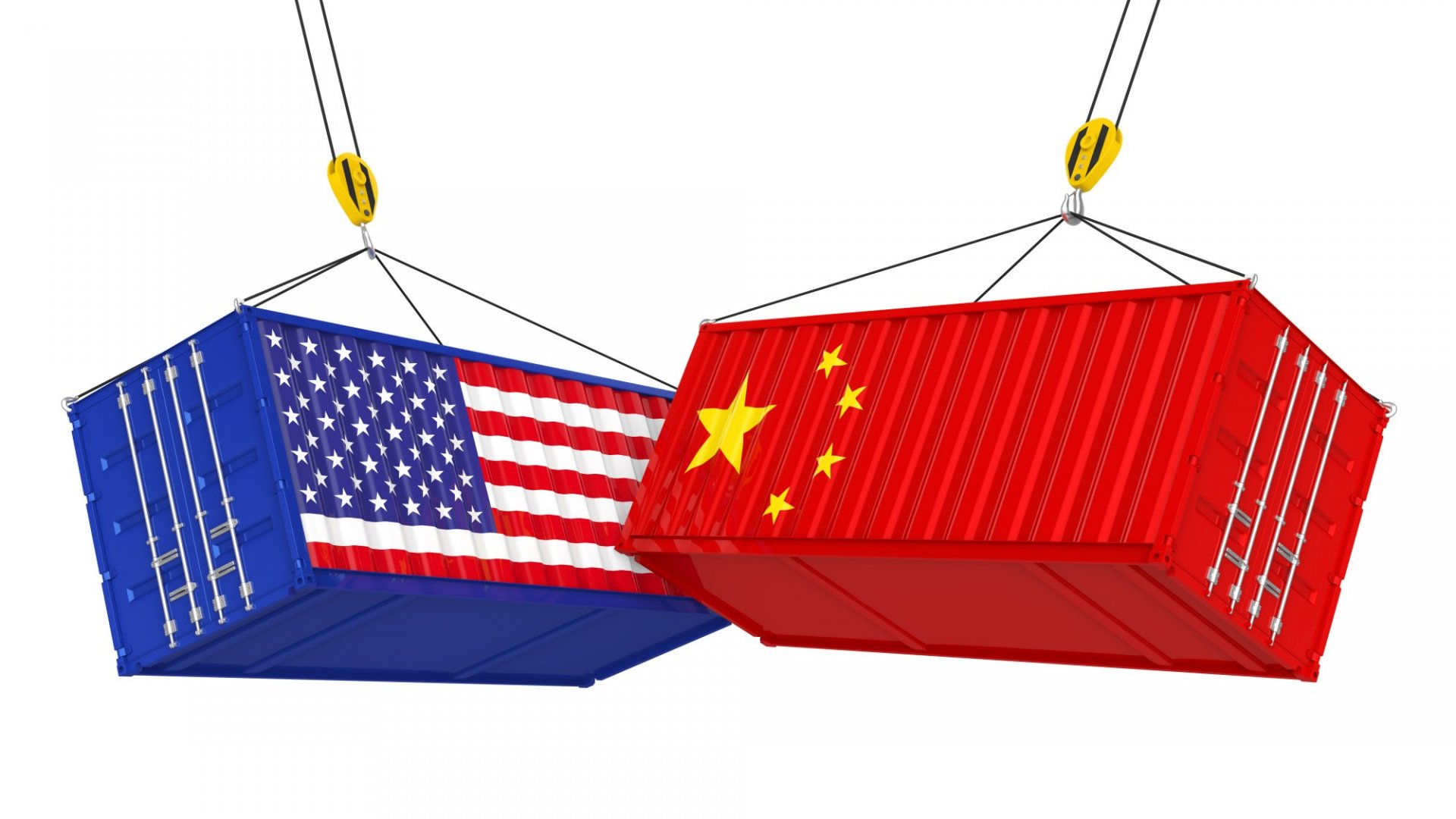 What a Trade War Could Mean for Your Investments (and How to Respond)