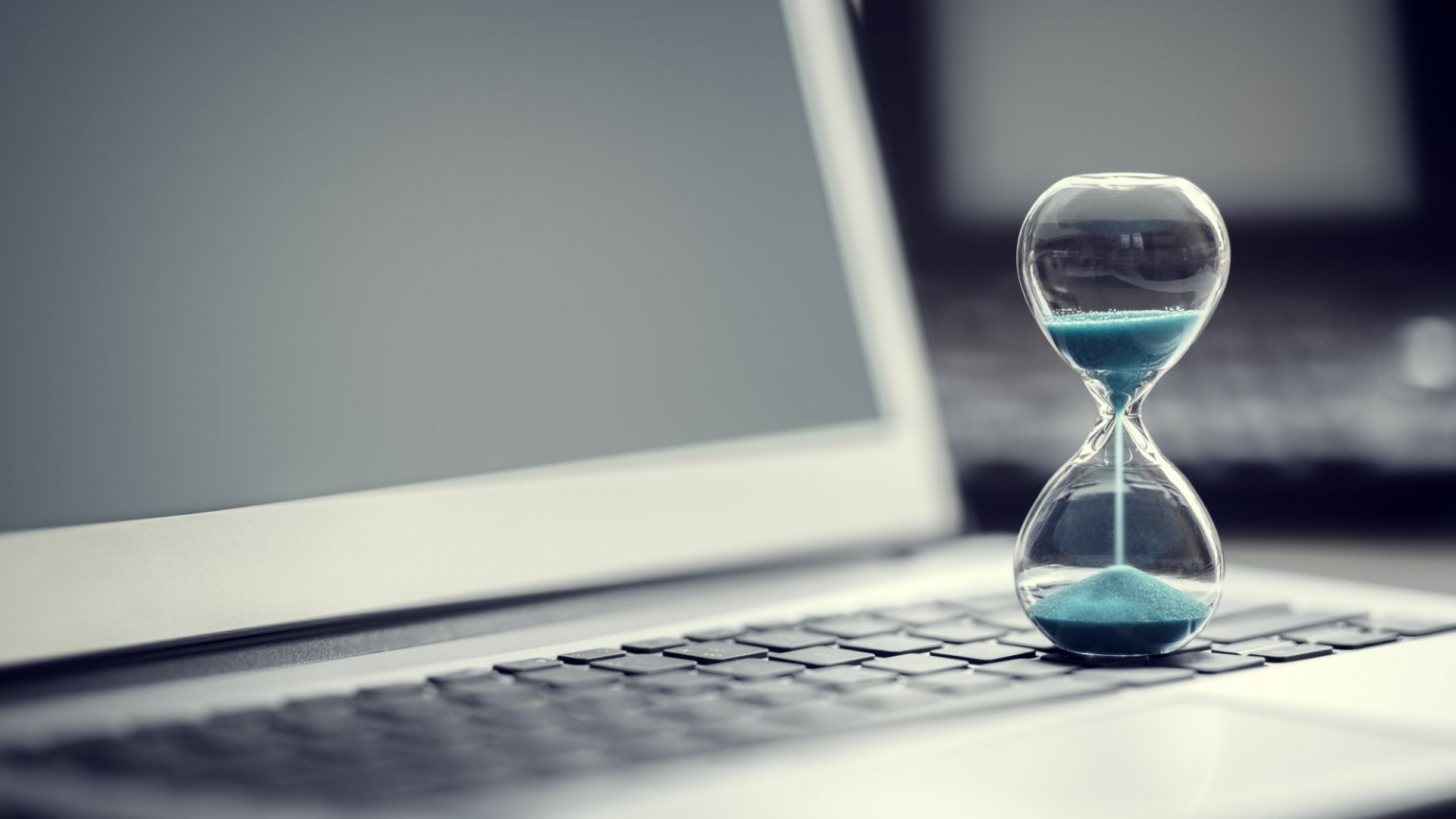 5 Things Employees Wish They Had Time For