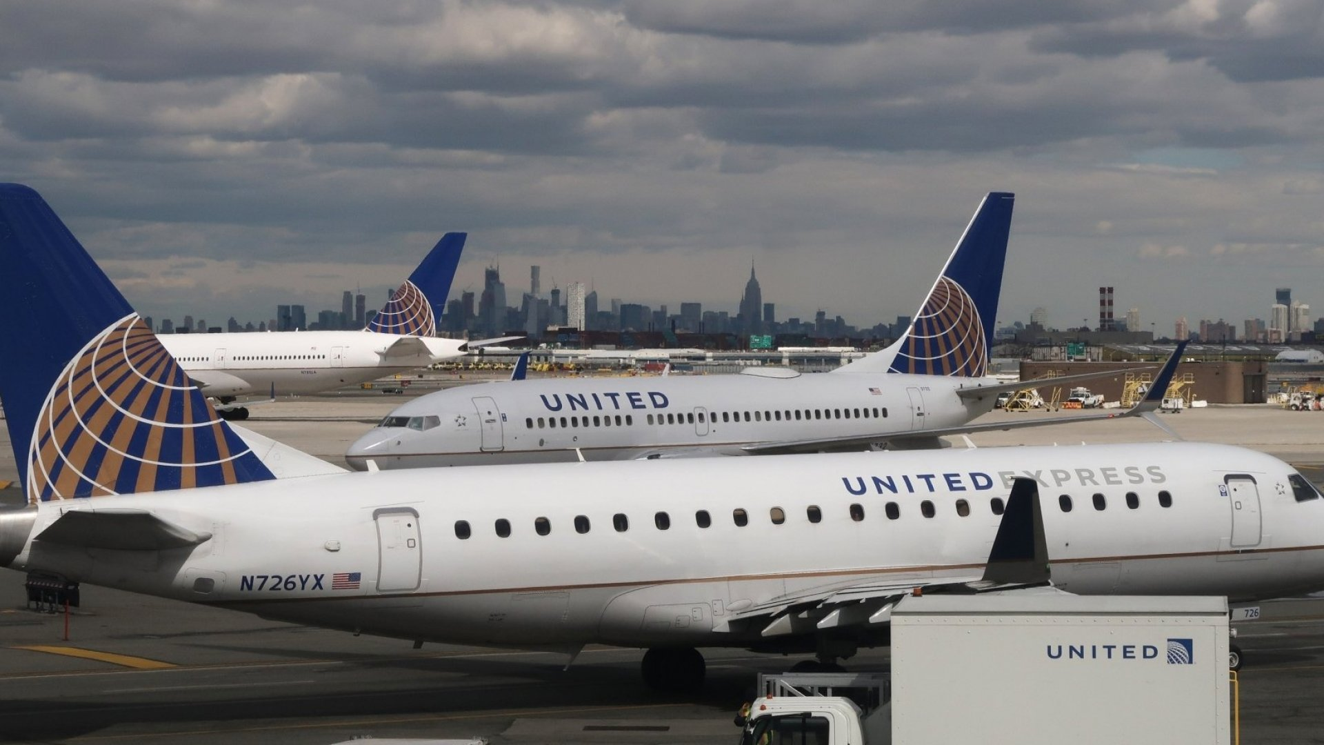 United Airlines Flight Attendants Are Angry About What the Airline Is Suddenly Forcing Them to Do