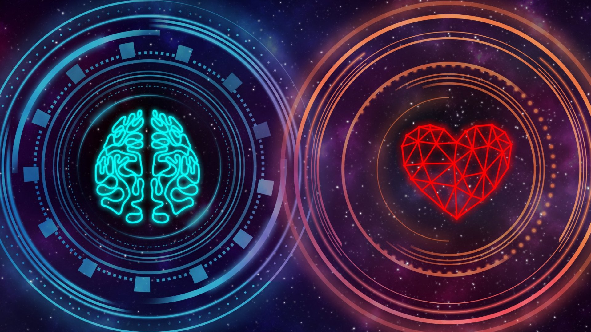 How Heart Intelligence Can Change the Way You Think and Innovate