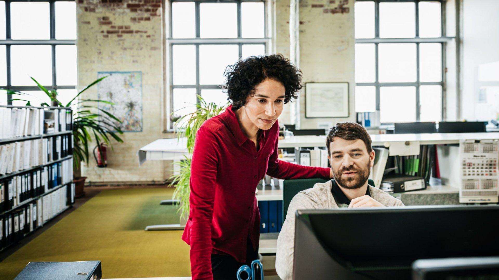 25 Communication Skills Every Manager Needs