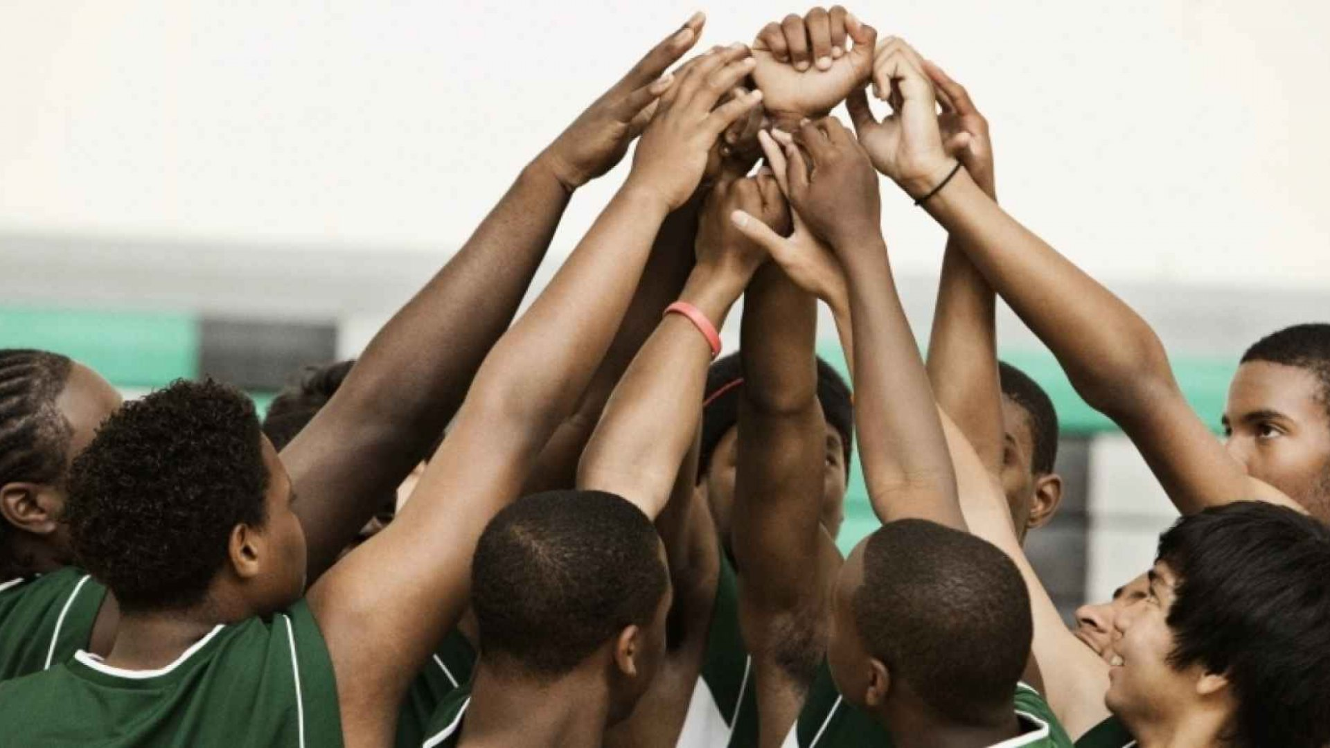 5 Google-Backed Tactics for Building a Successful Team
