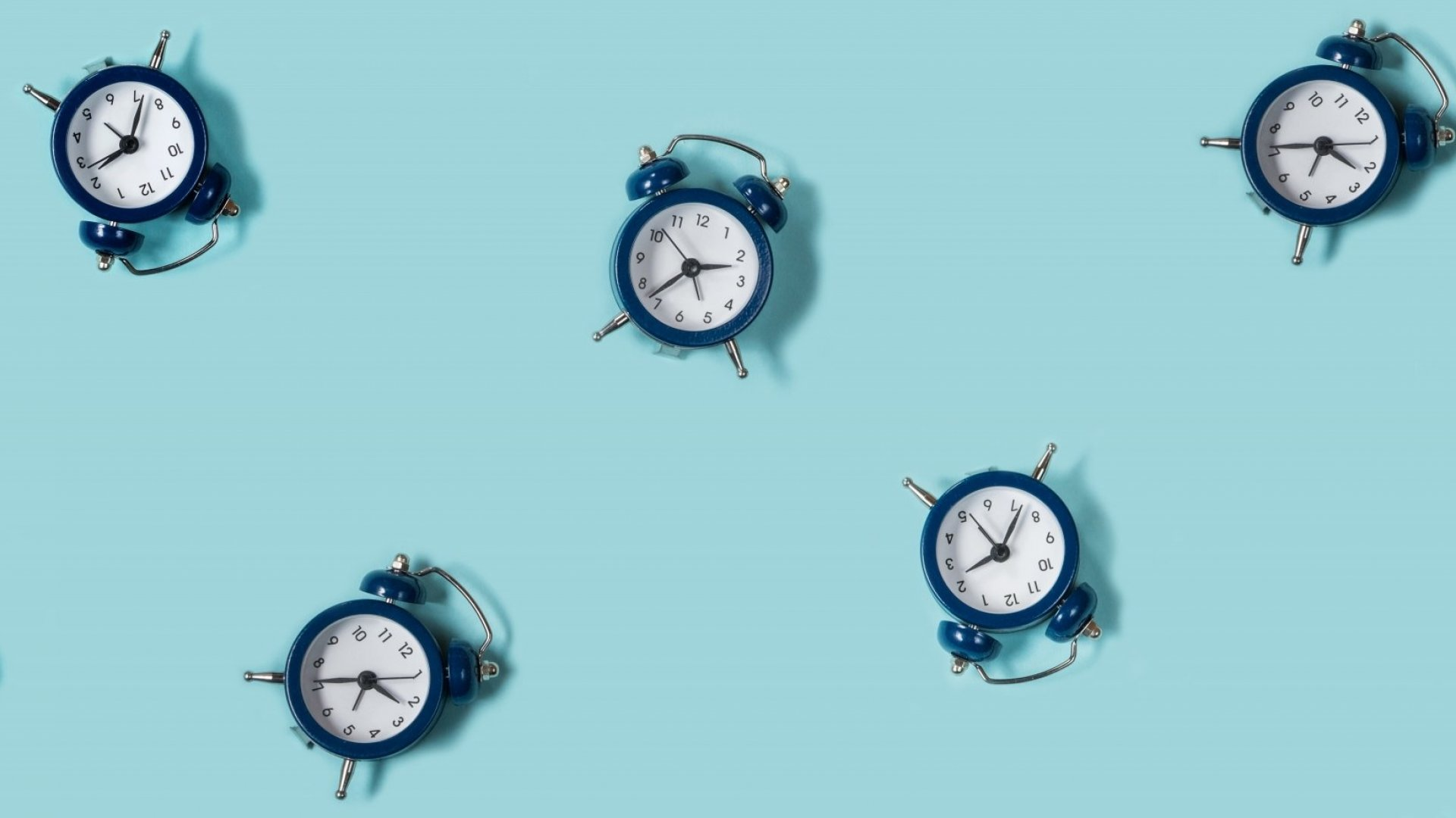 Here's How to Tell Within 5 Minutes If Someone Isn't As Good a Leader As They Think