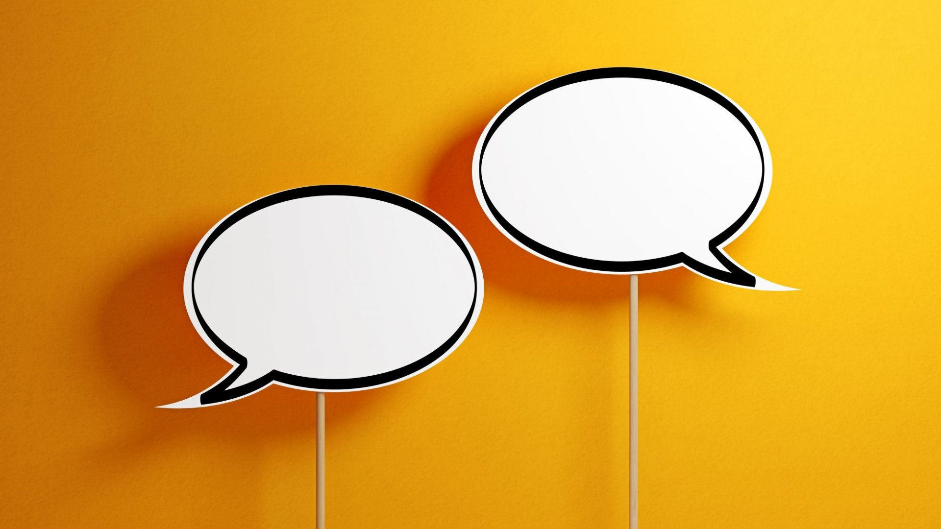 Turn Feedback Into a Partnership By Using Conversation Prompts