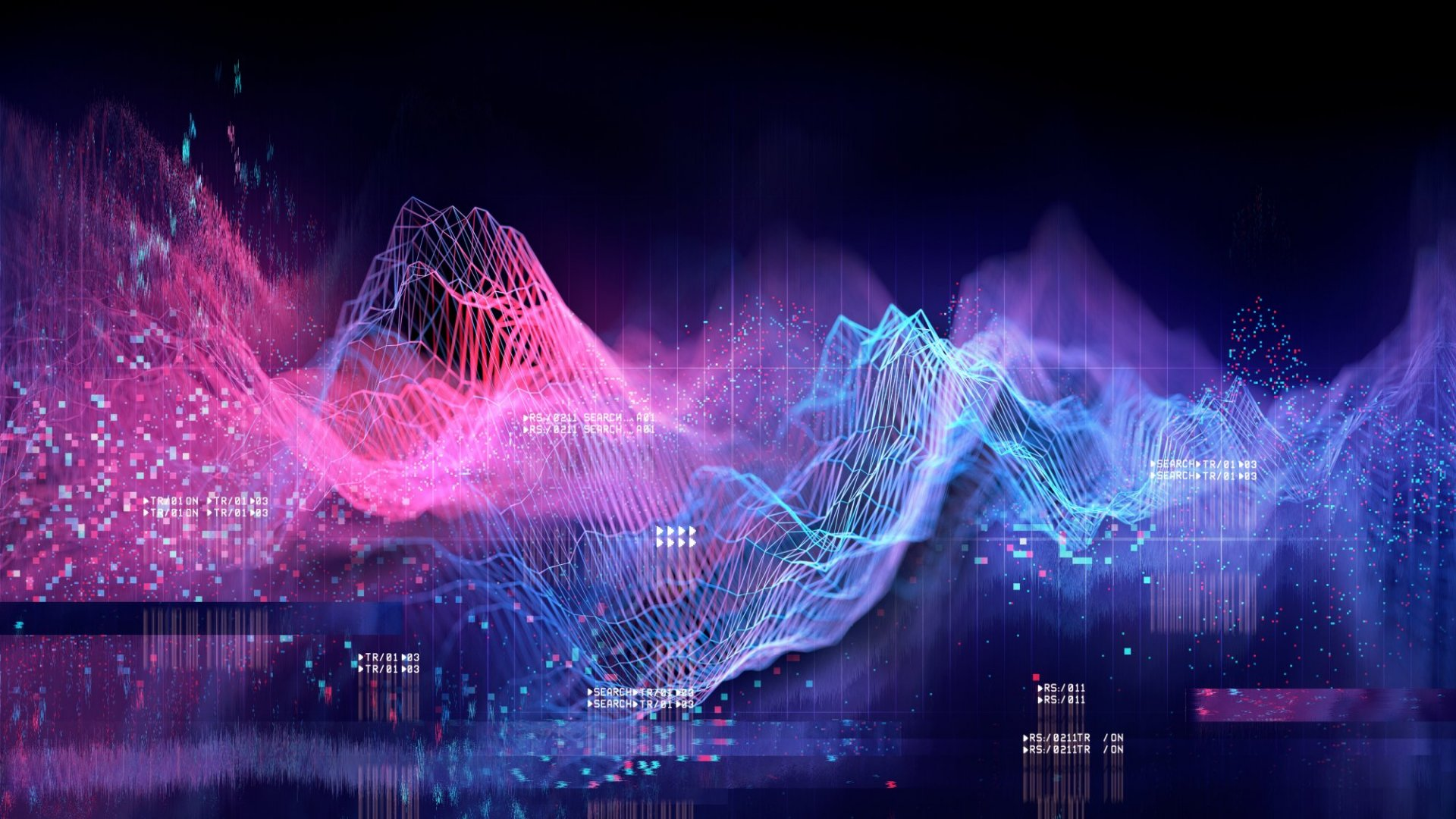 3 Trends in Digital Transformation Analytics Every Leader Should Be Aware Of