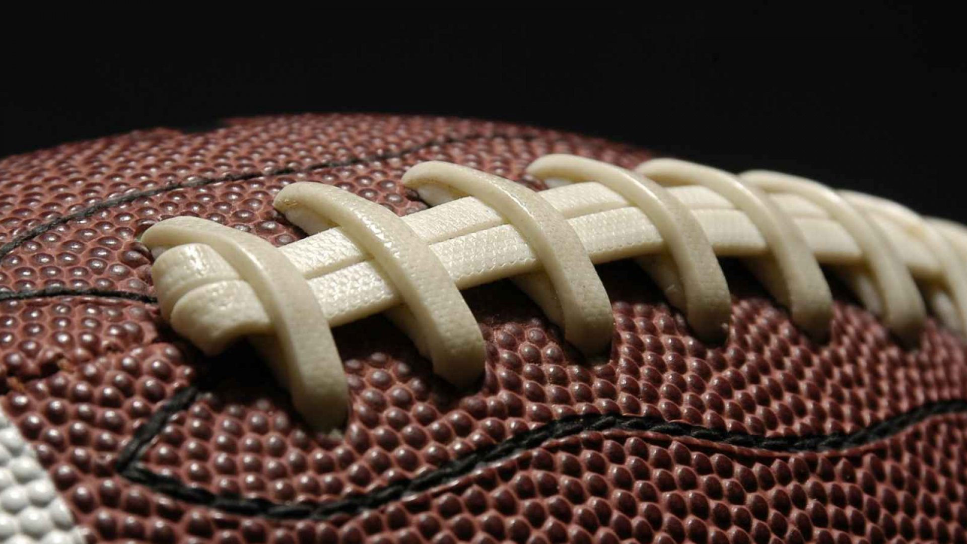 3 Lessons in Hiring Star Talent from Football's Playbook