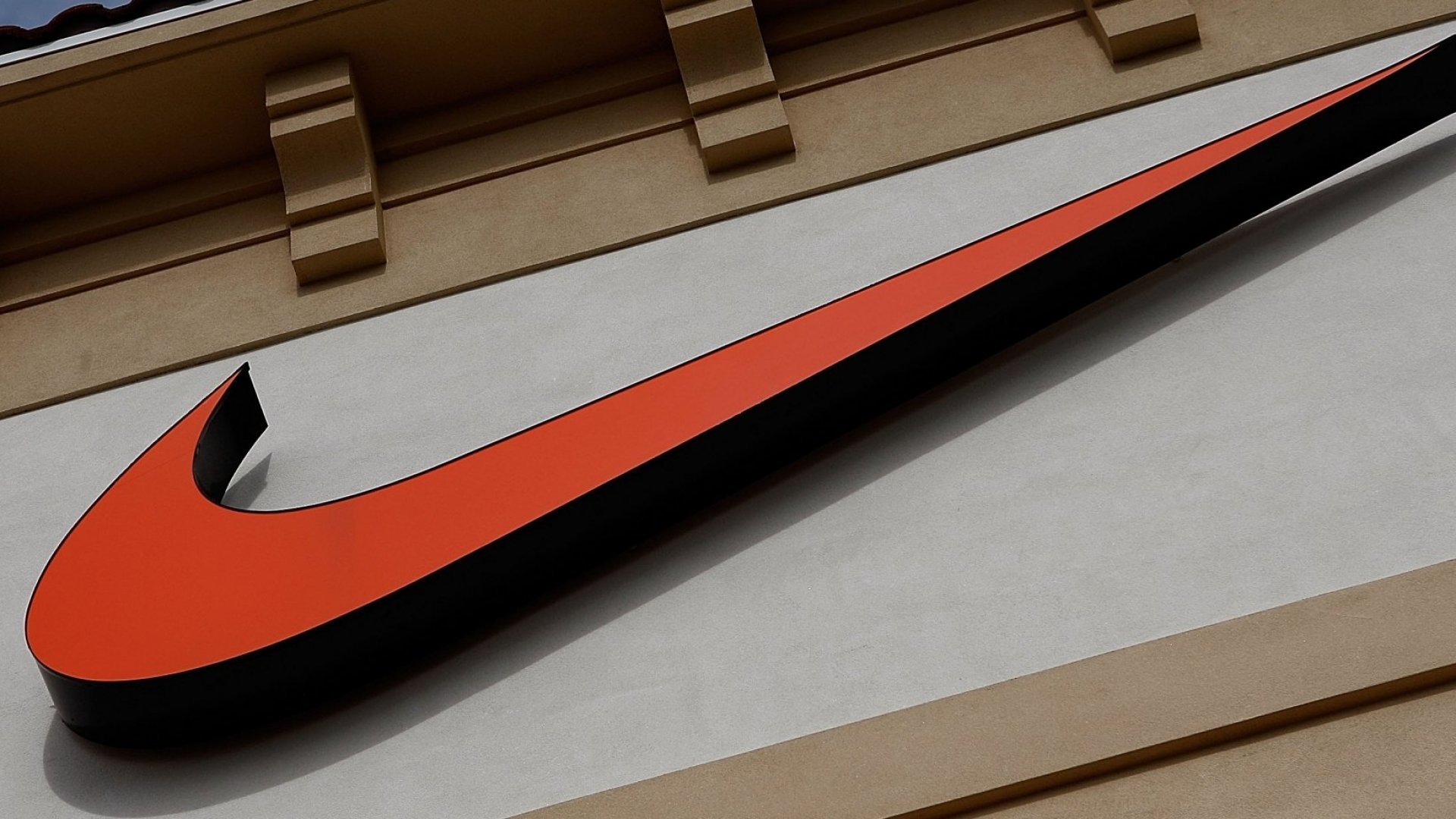 Nike Just Took the Biggest Risk in Its History. Here's Why It Will Pay Off