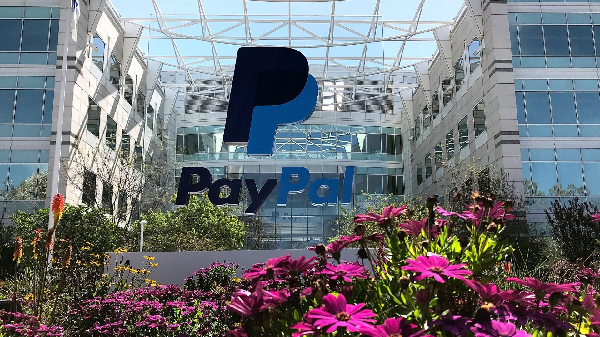 PayPal's Acquisition of Chrome Extension Honey for $4 Billion Is Proof That Your Company Doesn't Need to Be Disruptive to Be Successful