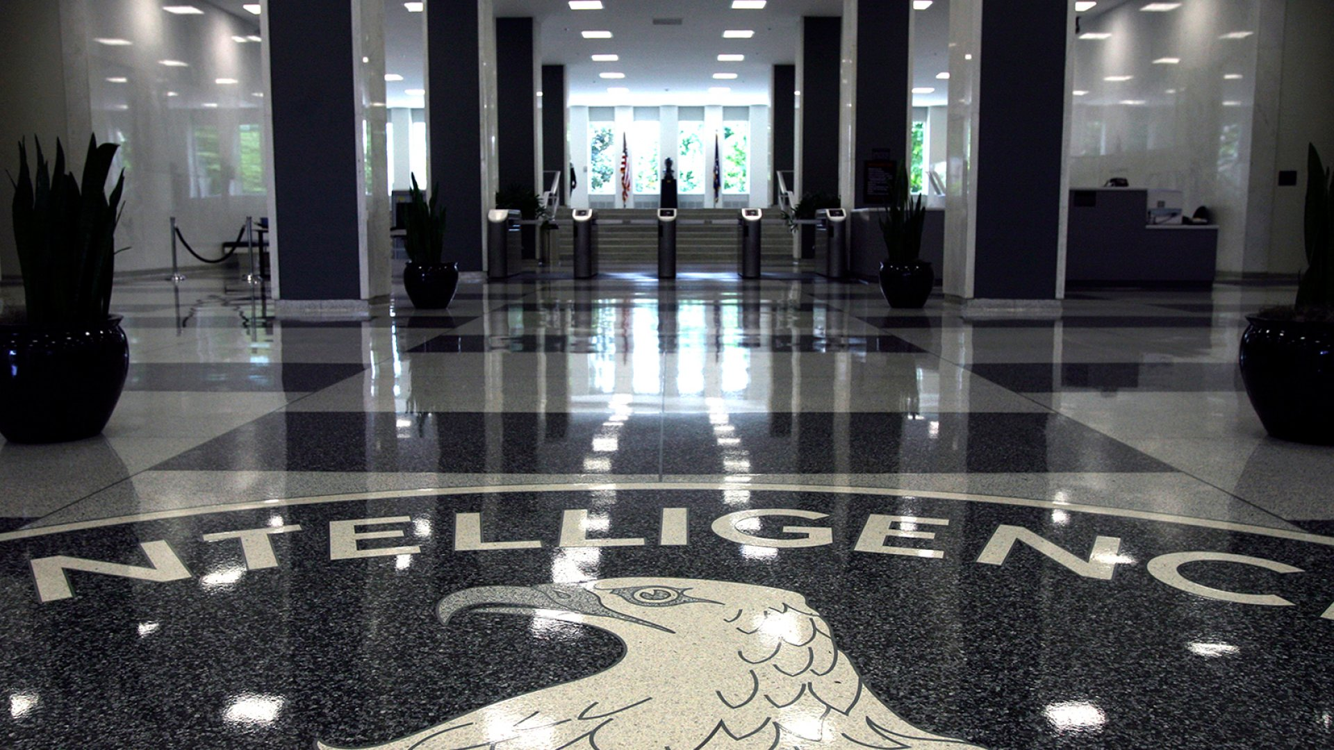 The CIA Uses This Unusual Interview Process to Hire Exceptional People