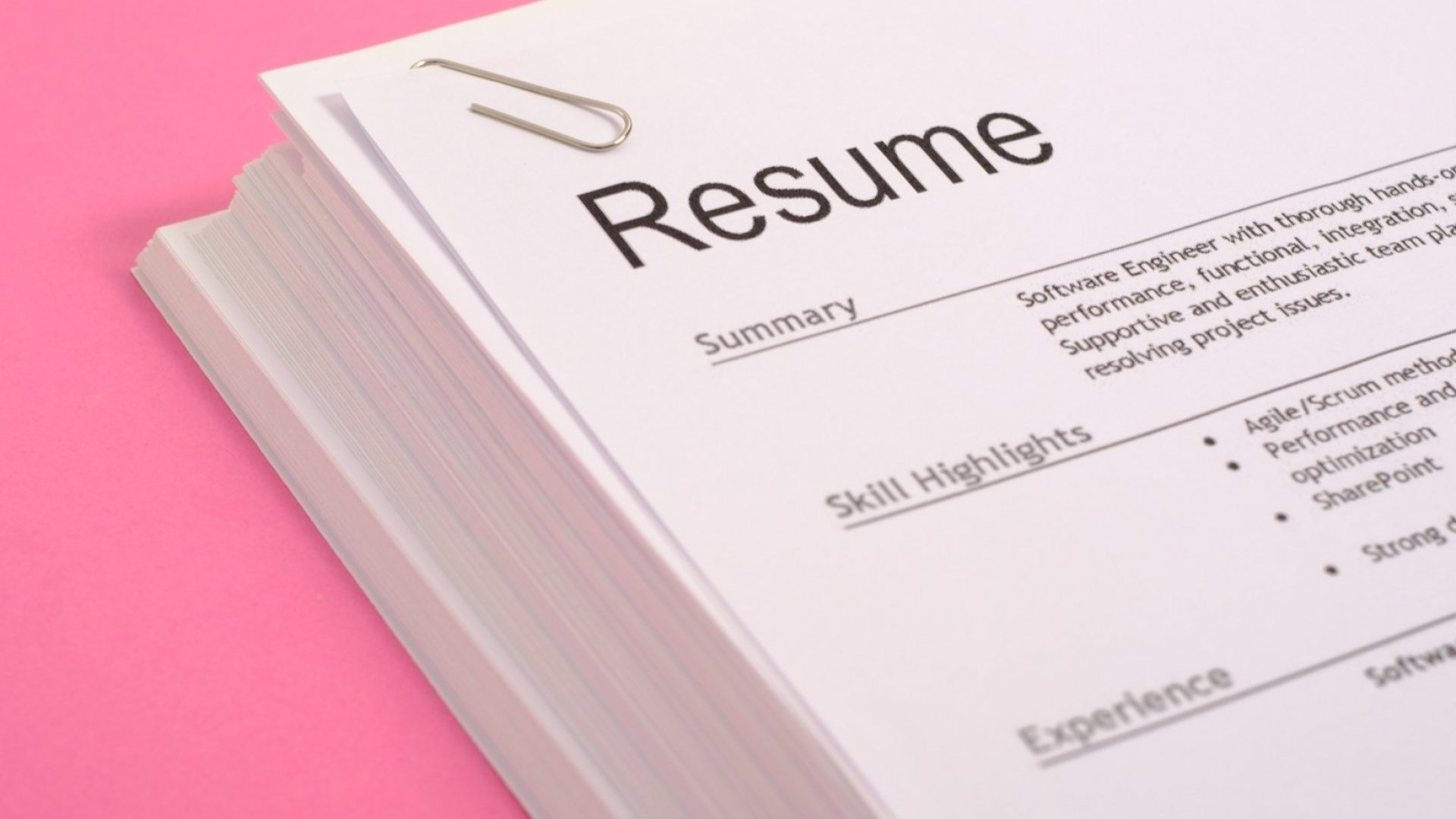 Hiring an HR Leader? Look for a Candidate With These 3 Skills