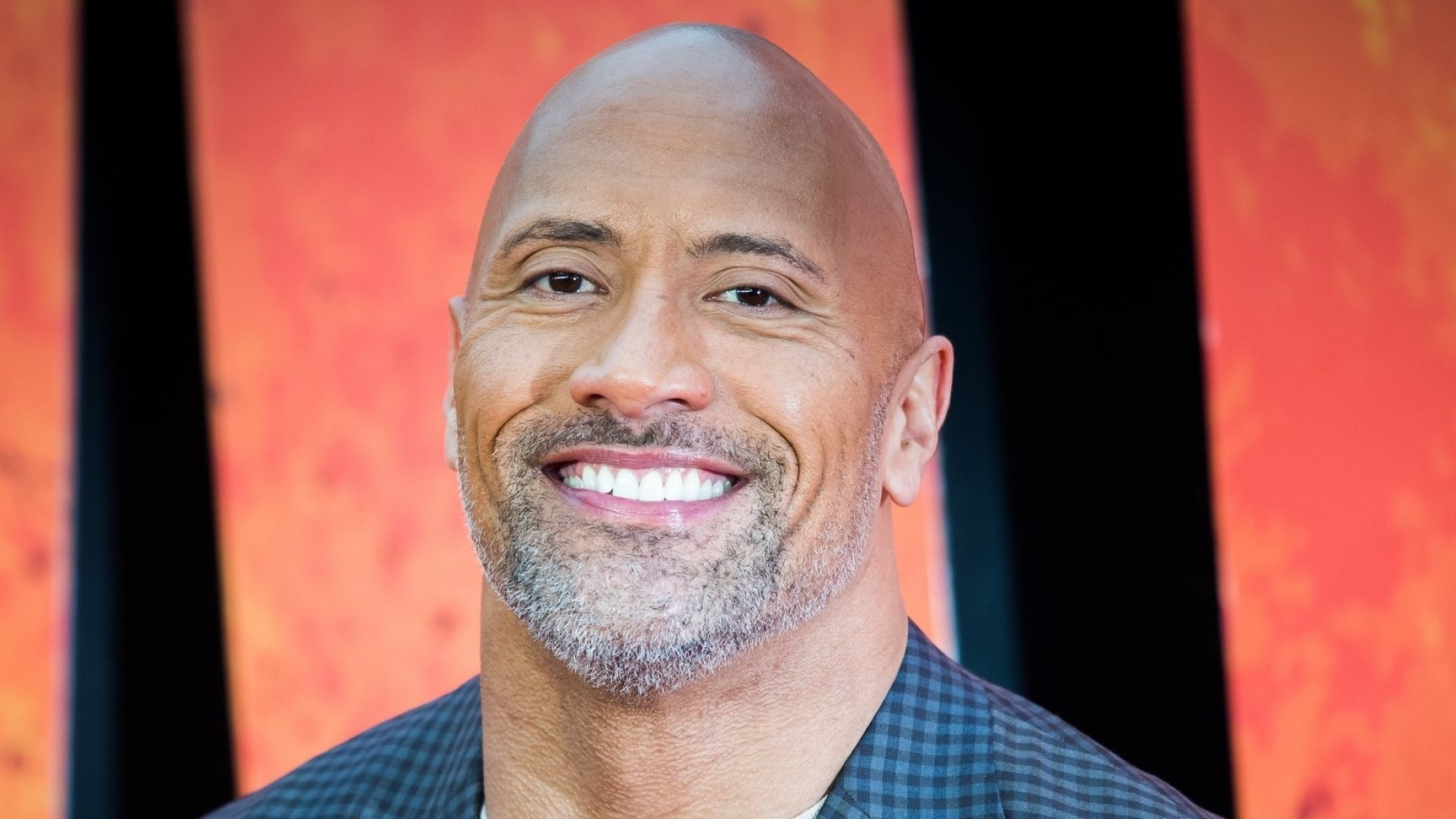 Dwayne 'The Rock' Johnson Has Become a Hugely Successful Entrepreneur. This Savvy Strategy Is Why