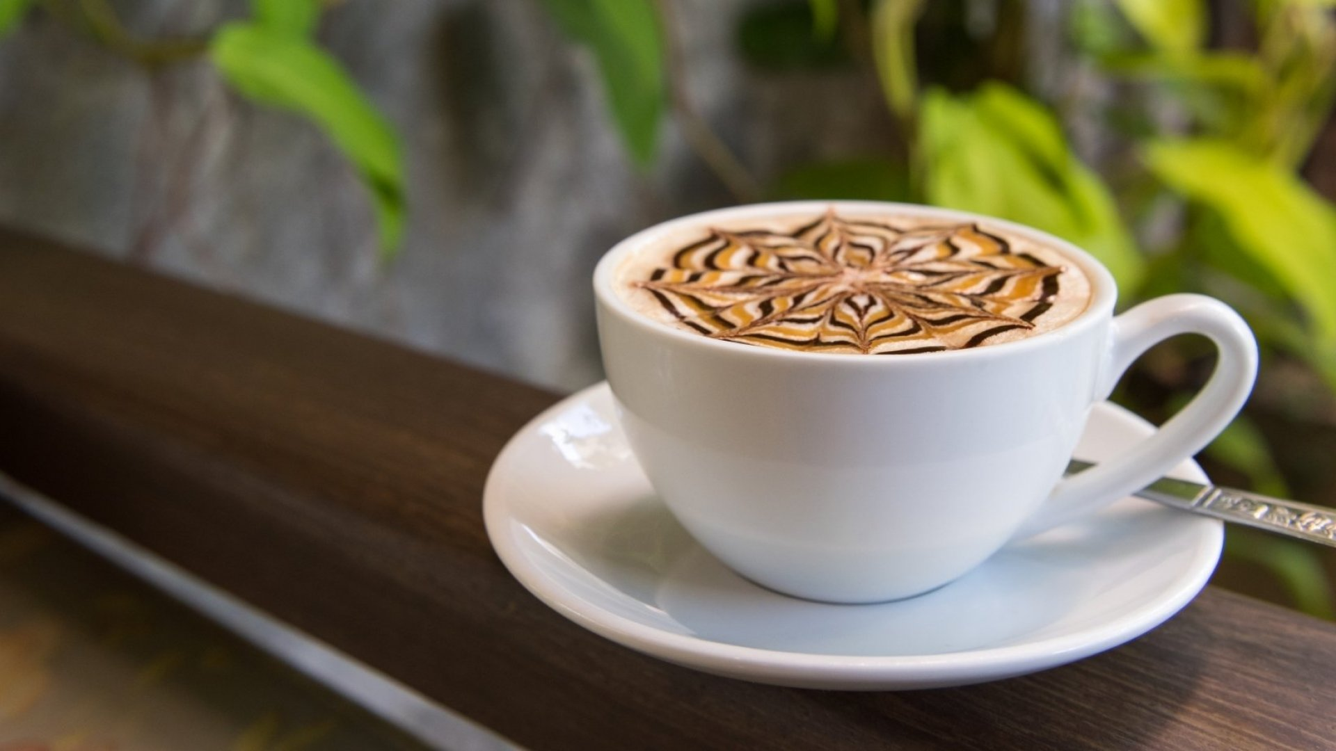 Why Introverts Should Drink More Coffee