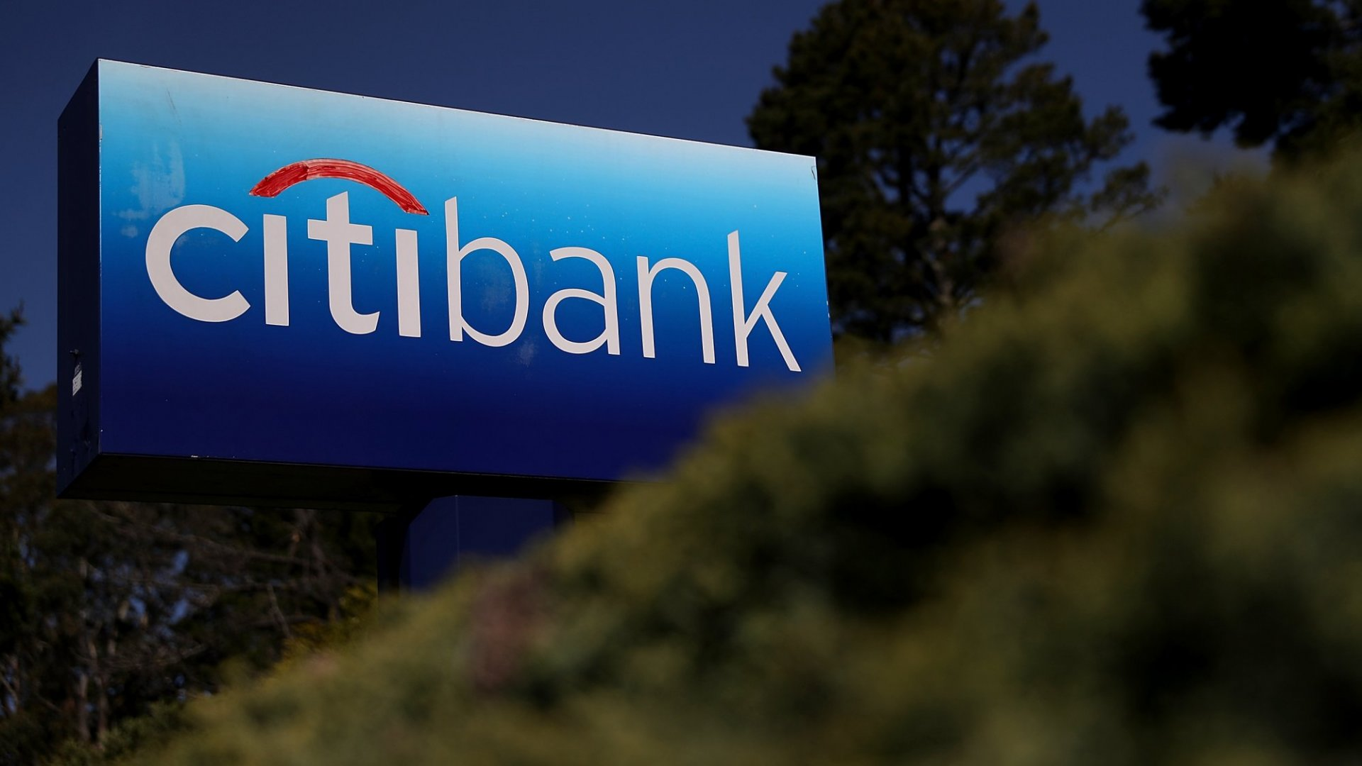How Citibank's New Policy Almost Ruined My Vacation