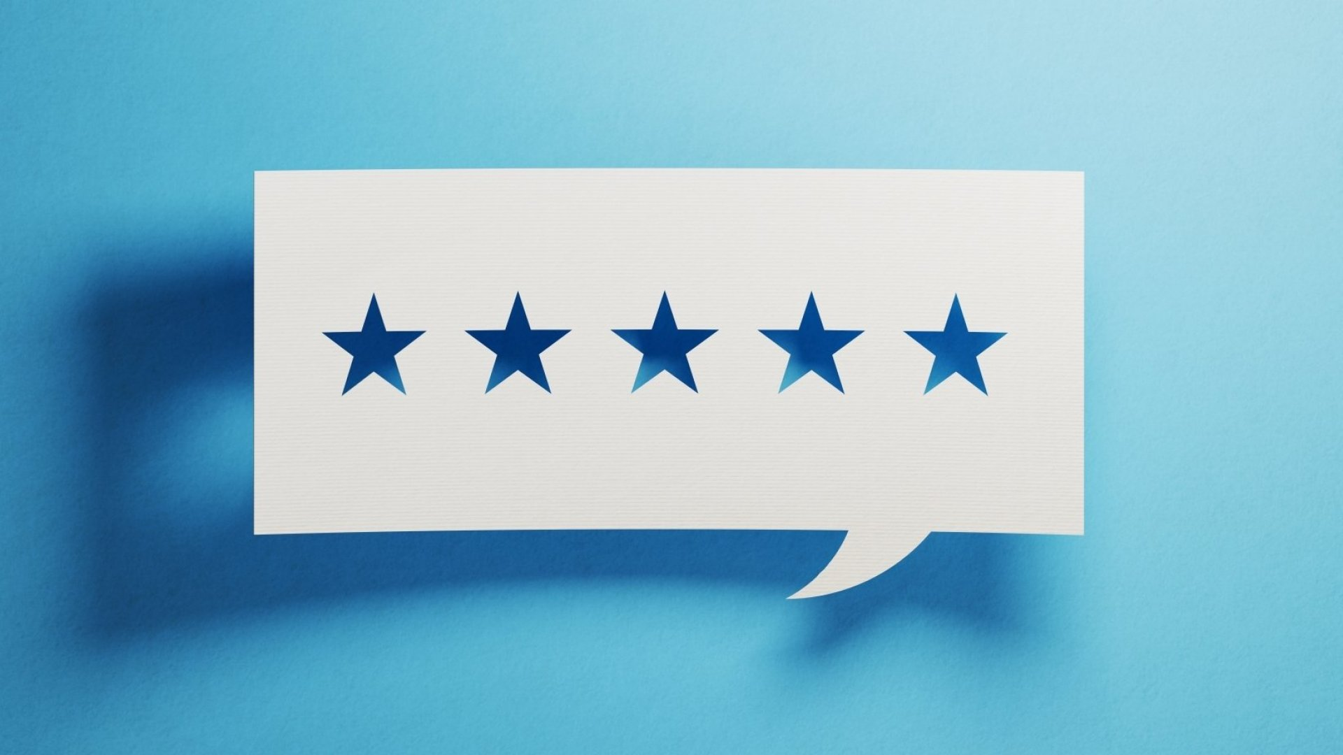 The Best Leaders Avoid Making These 17 Mistakes When Giving Feedback