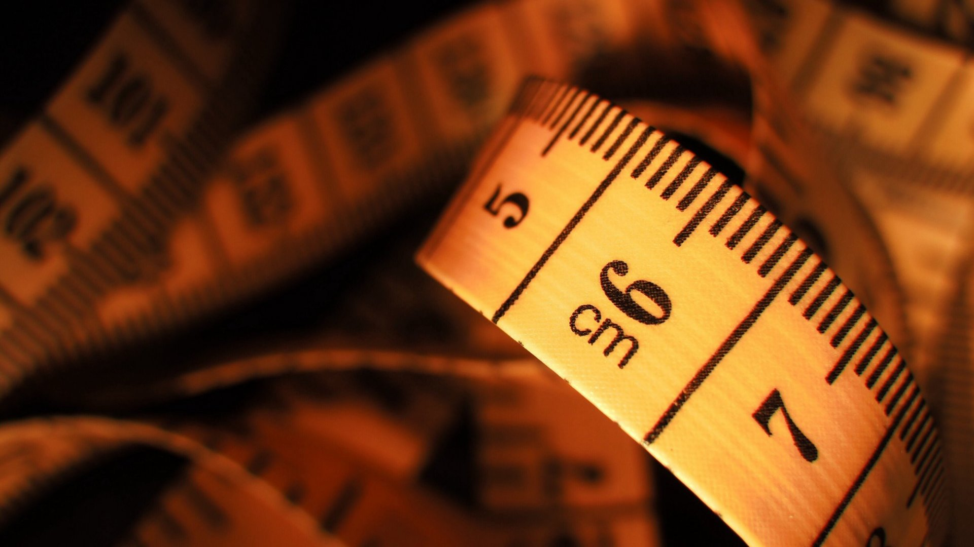Can't Measure Culture? Here Are 9 Ways to Quantify It