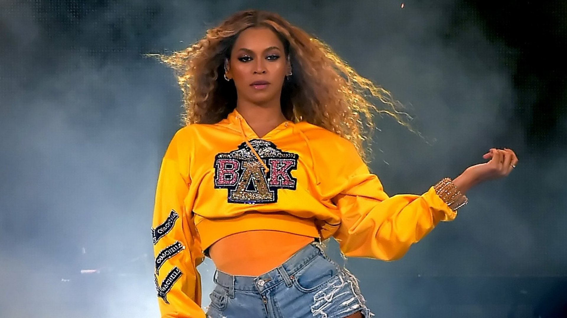 How Beyonce's Historic Coachella Performance Can Help You Deliver Experiences Your Customers Will Rave About