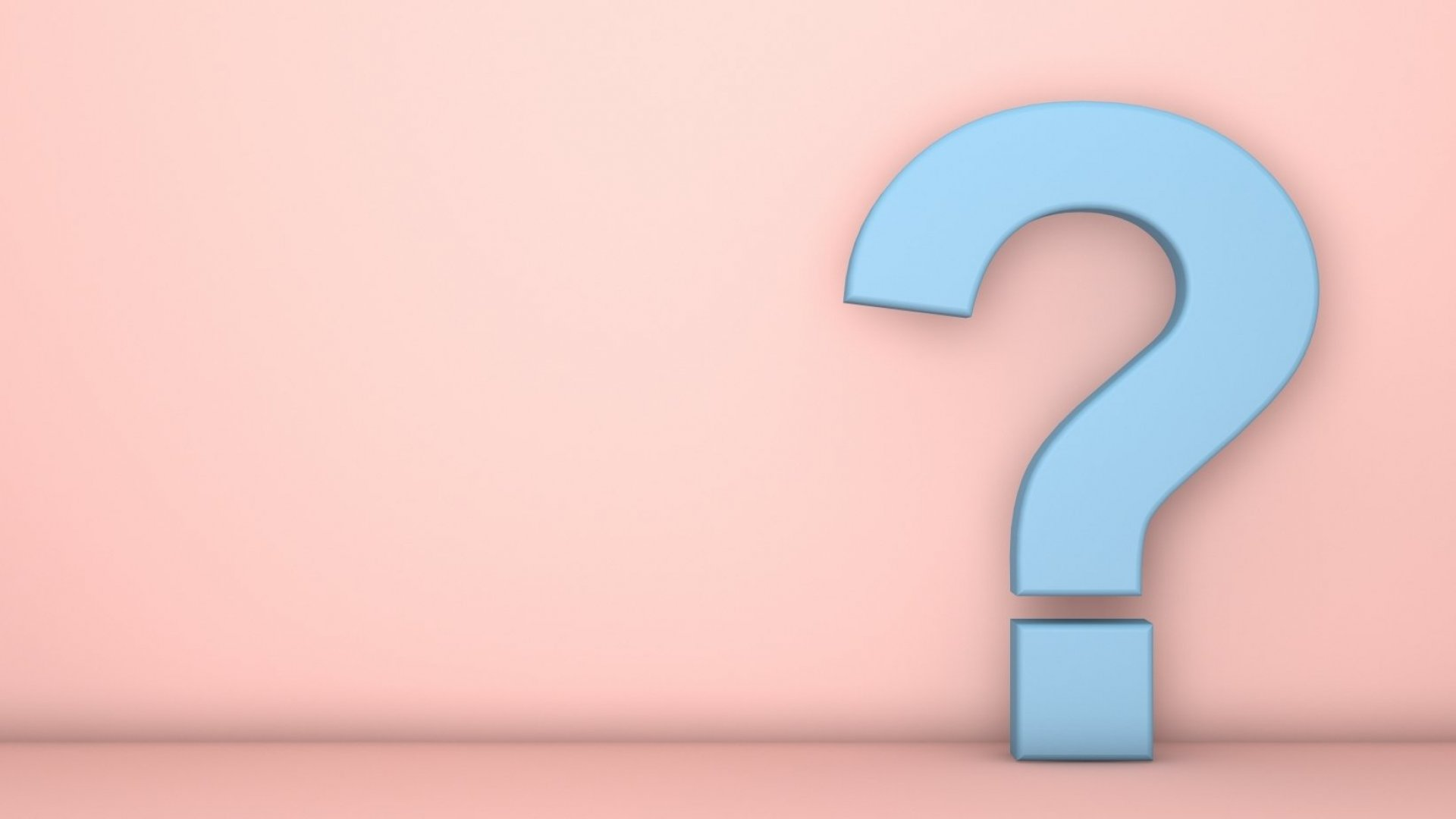 If Your Message Is Falling on Deaf Ears Ask Yourself These 3 Questions