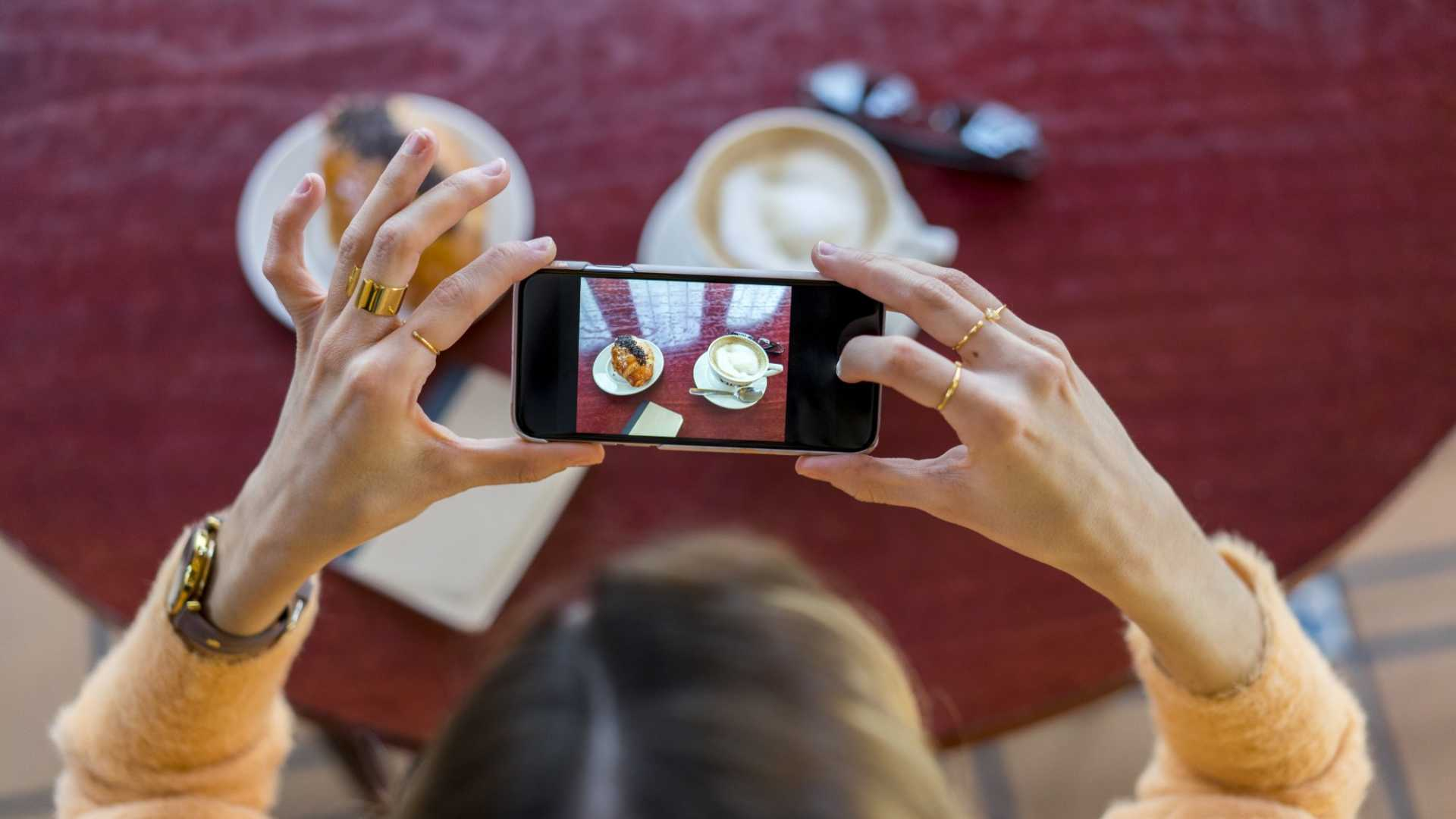 5 Things You Need for a Successful Influencer Marketing Campaign