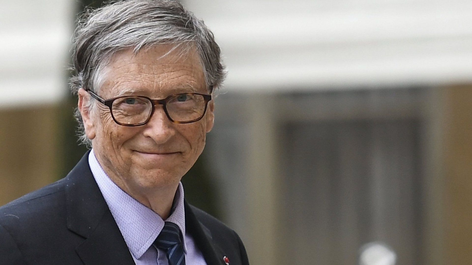 Want to Foster Remarkable Innovation? Bill Gates Paid $30.8 Million for a Book That Holds the 2 Word Key