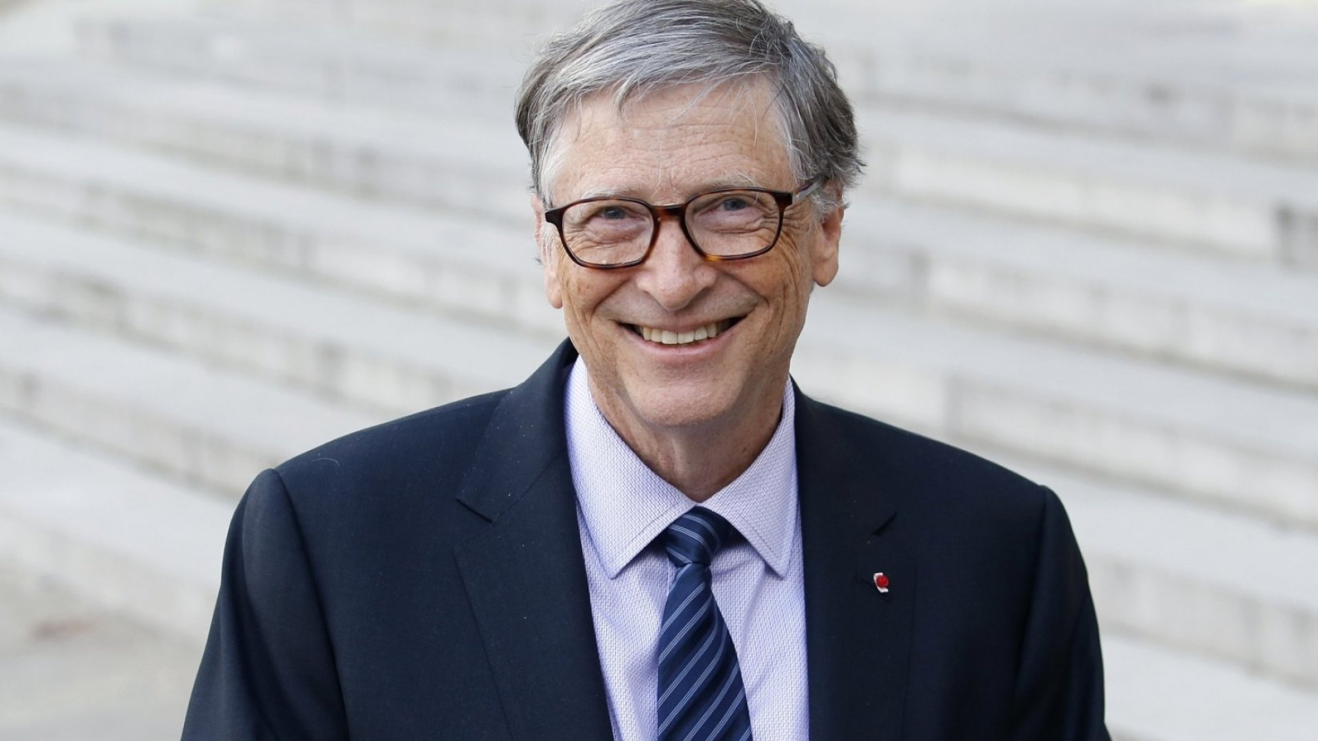 Want to Simplify Your Day? Try Any of These Smart Office Hacks from Bill Gates and 5 Other Famous Leaders