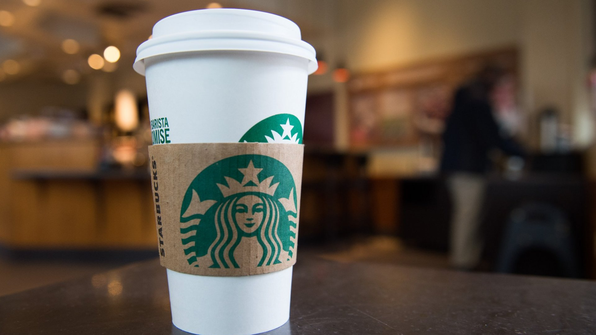 Starbucks Just Made a Stunning Announcement That Will Leave Thousands of Loyal Customers Empty-Handed